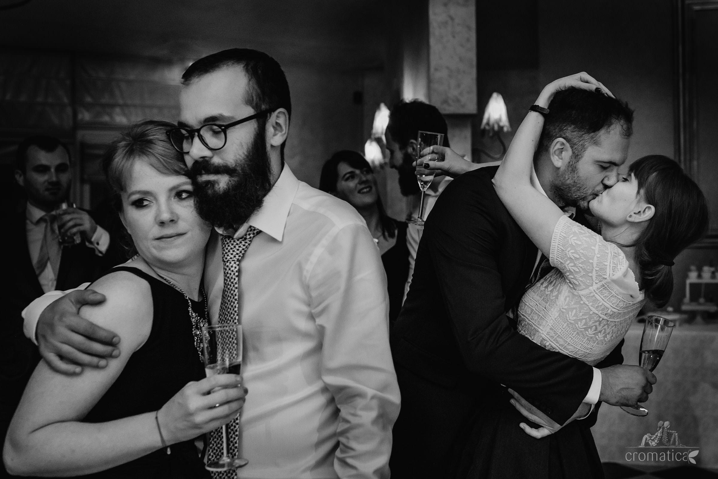 roxana mihai fotografii nunta la seratta 102
