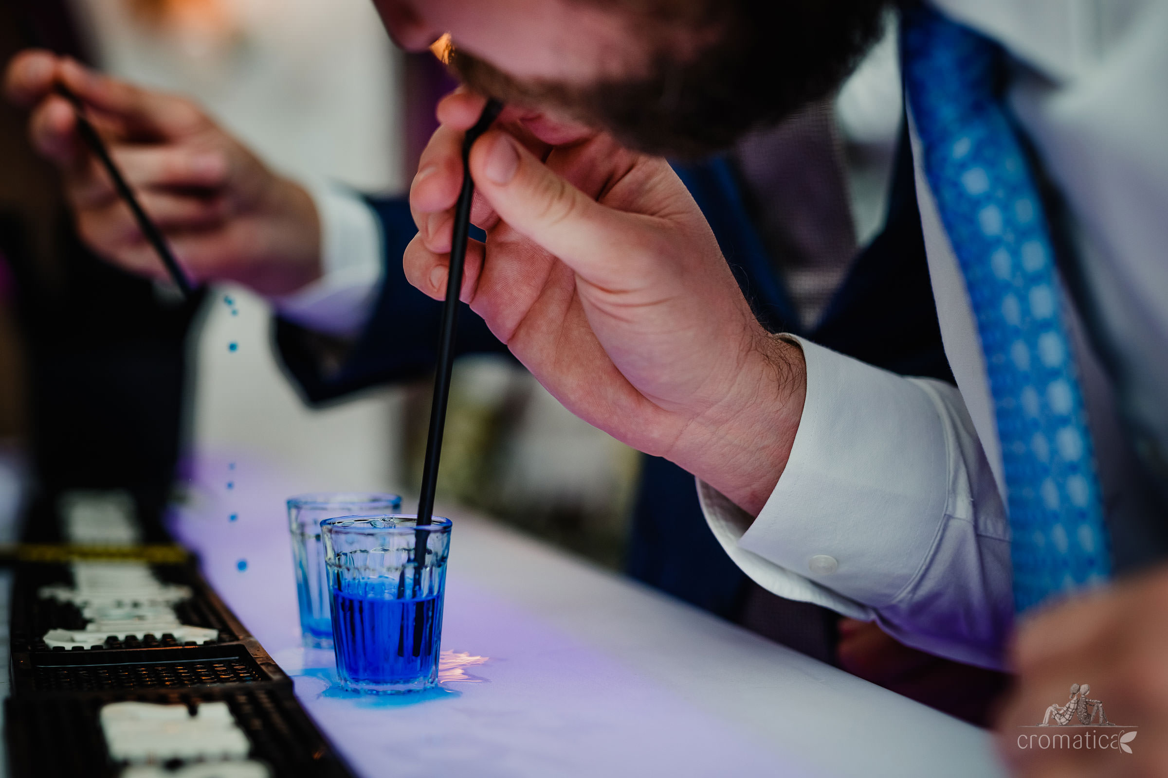 roxana mihai fotografii nunta la seratta 105