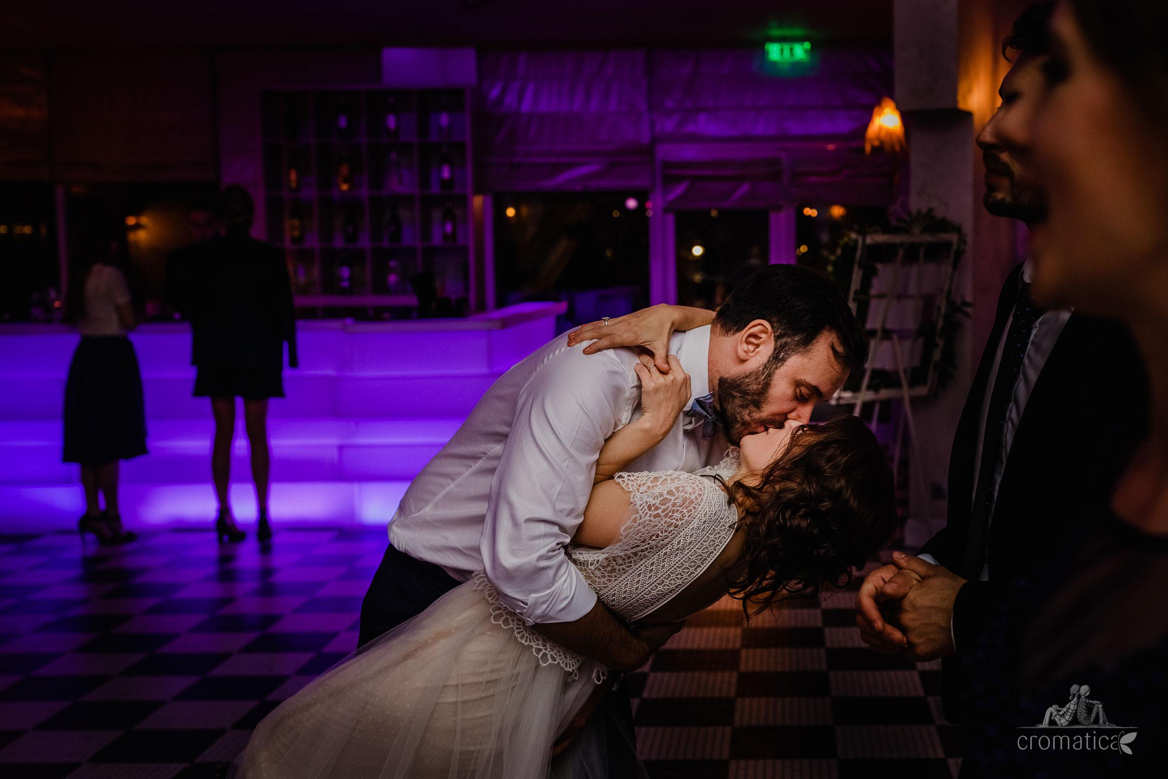 roxana mihai fotografii nunta la seratta 106