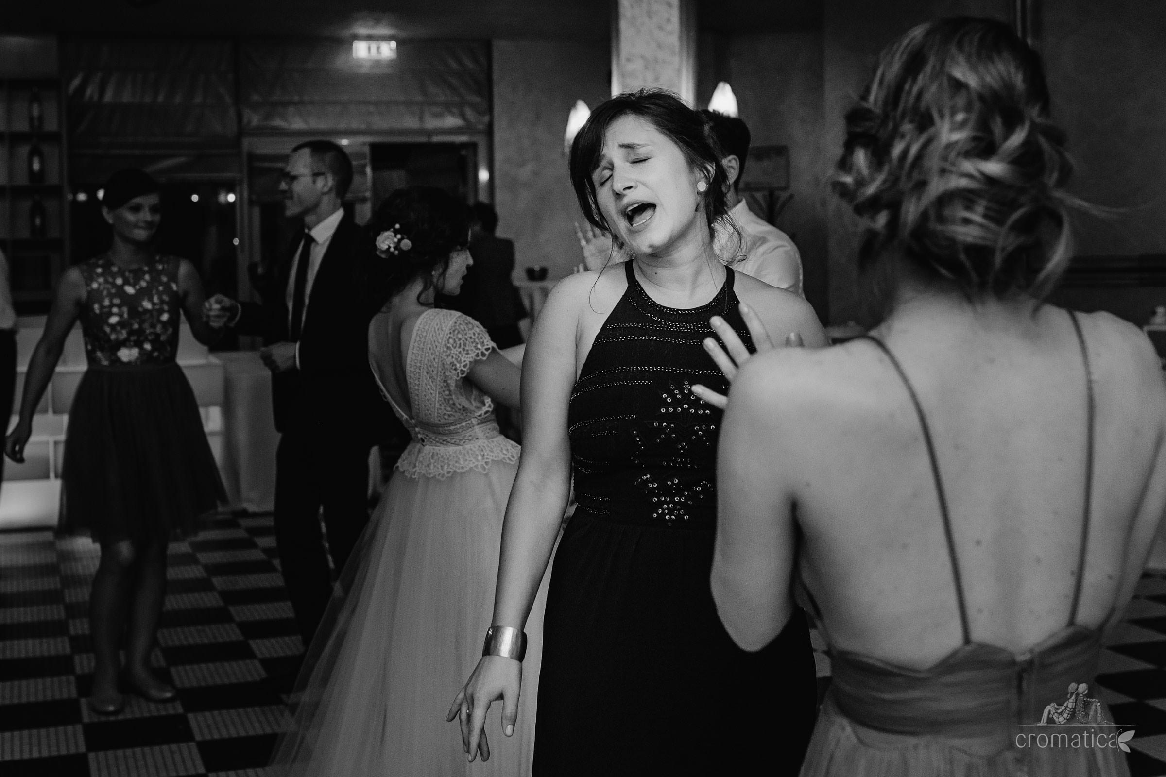 roxana mihai fotografii nunta la seratta 109