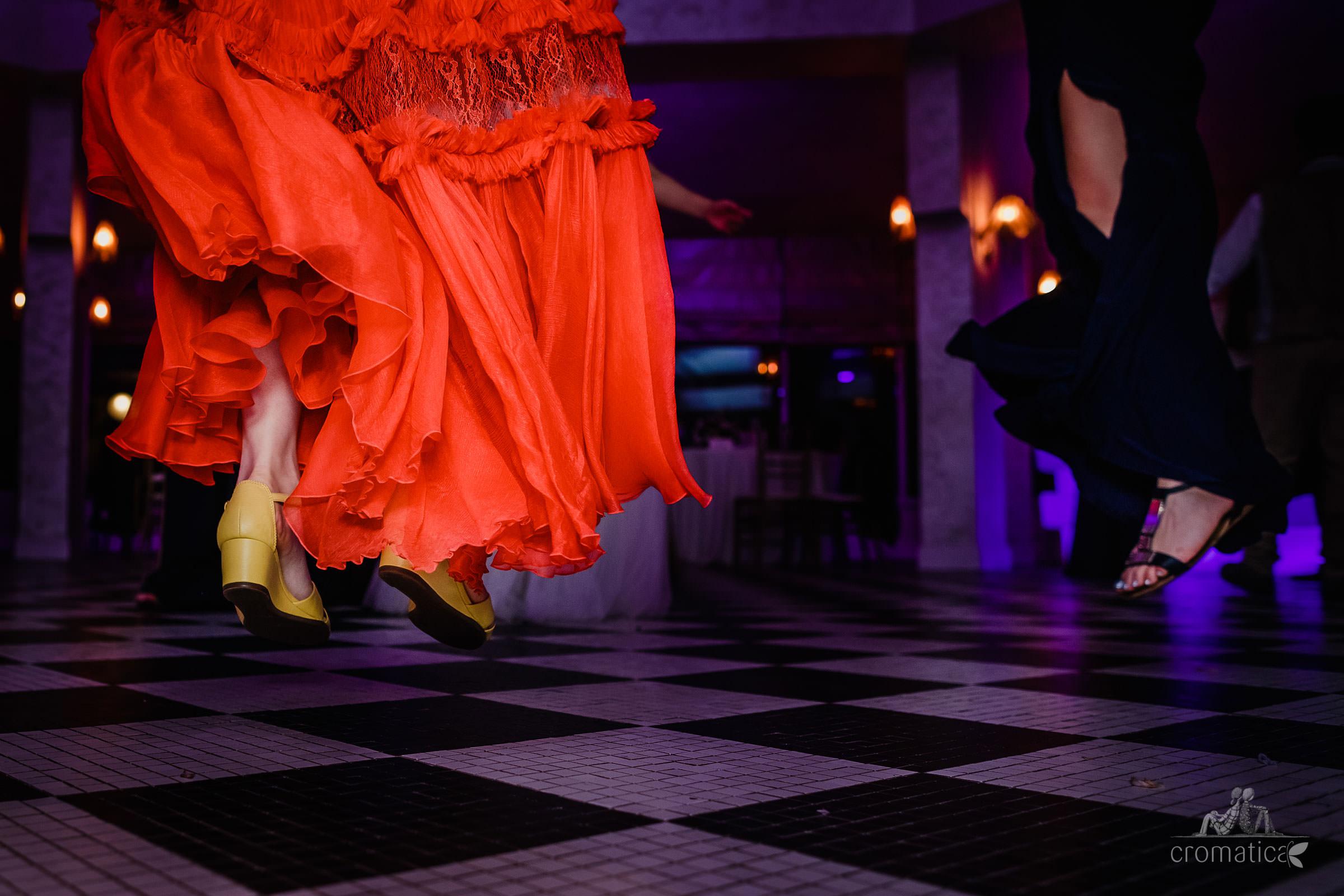 roxana mihai fotografii nunta la seratta 111