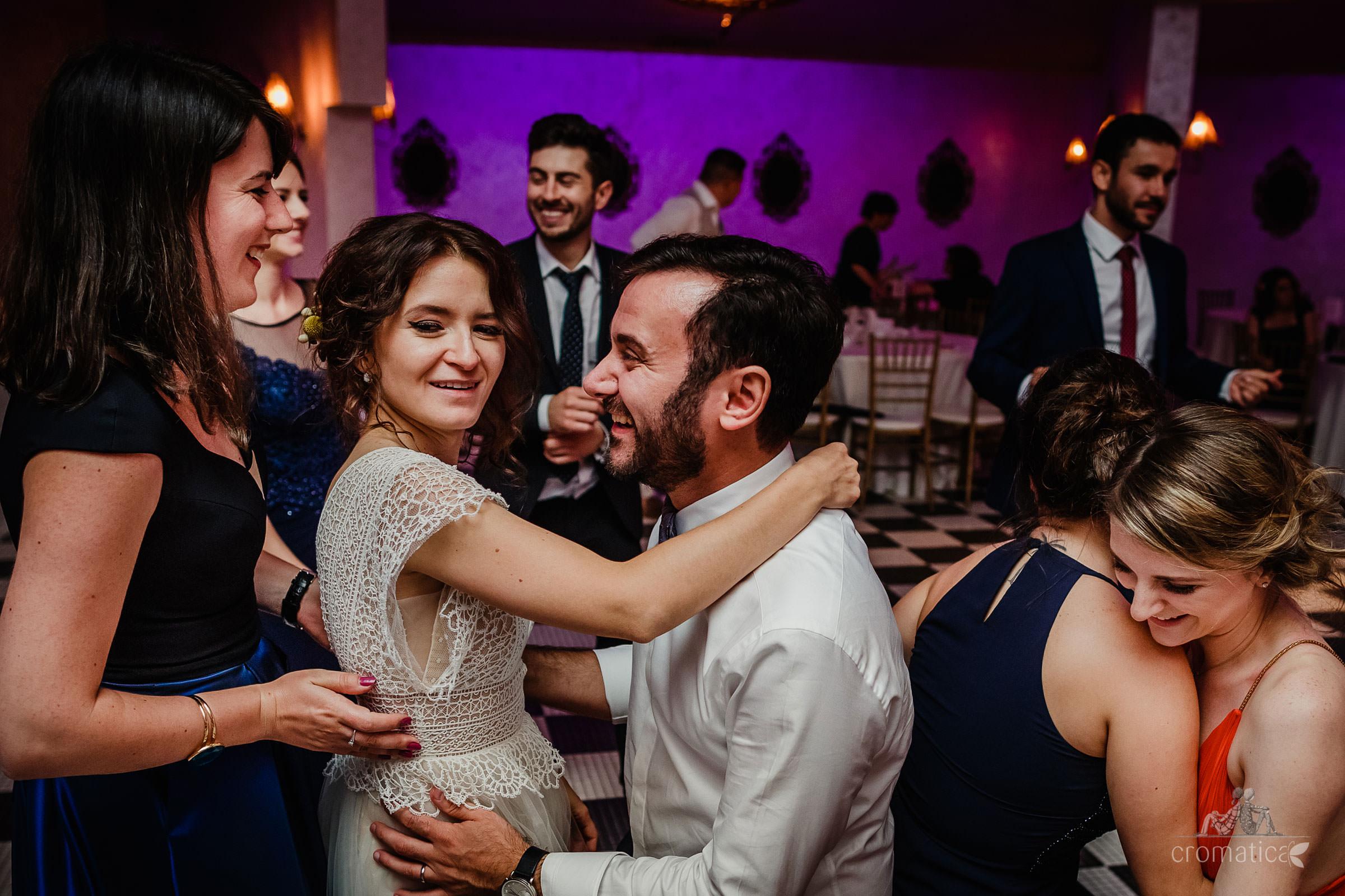roxana mihai fotografii nunta la seratta 112