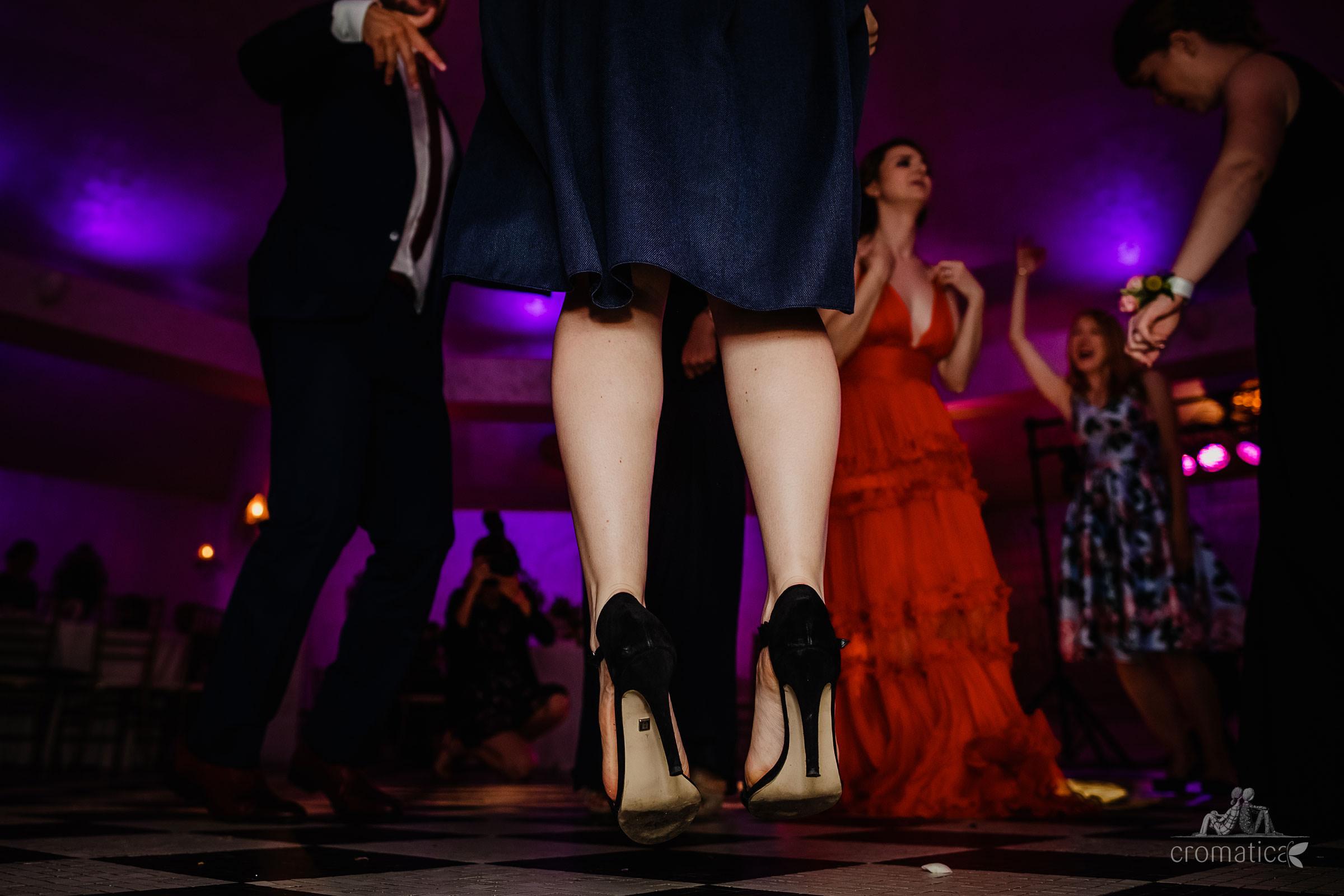 roxana mihai fotografii nunta la seratta 113