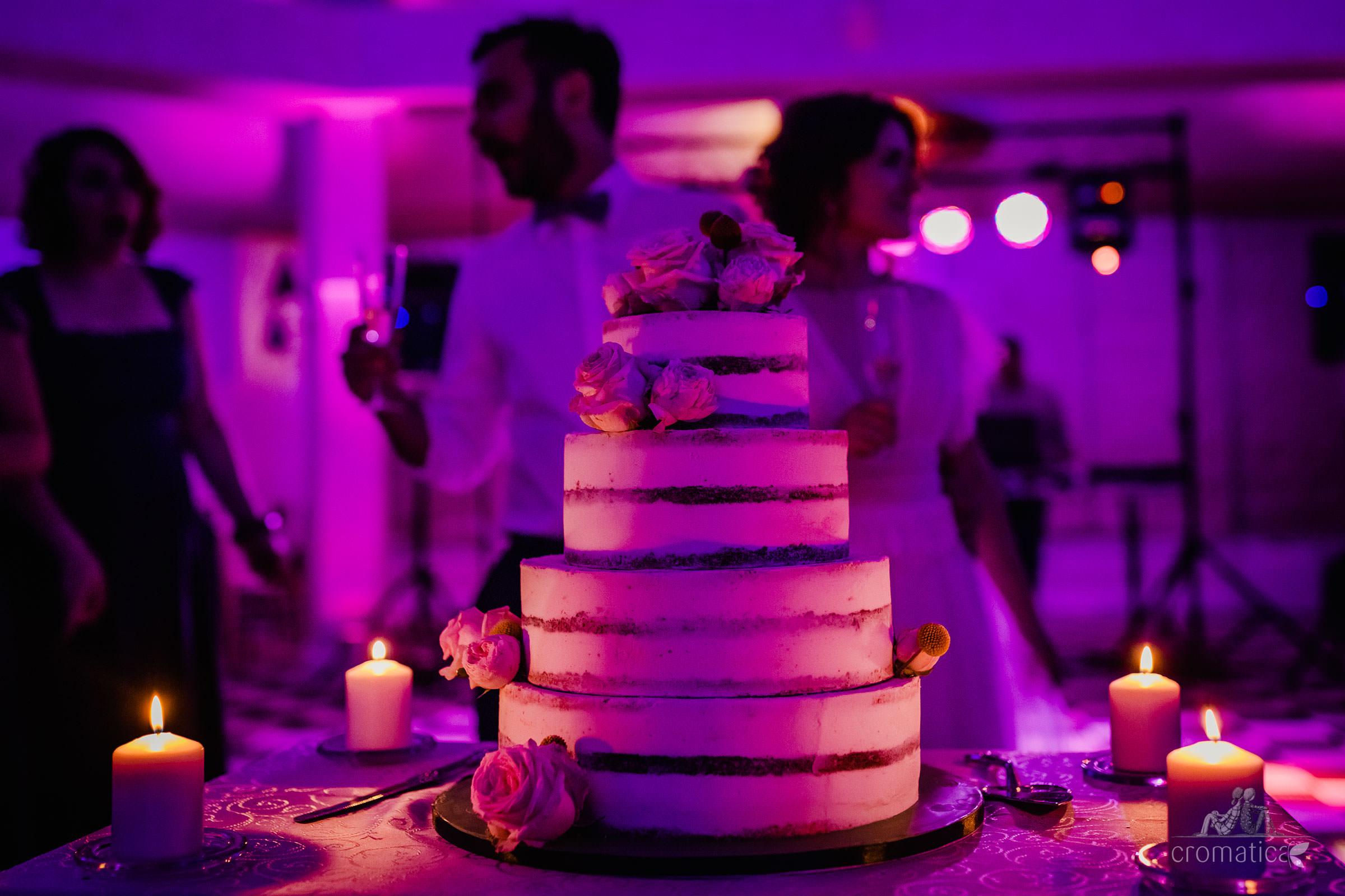 roxana mihai fotografii nunta la seratta 115
