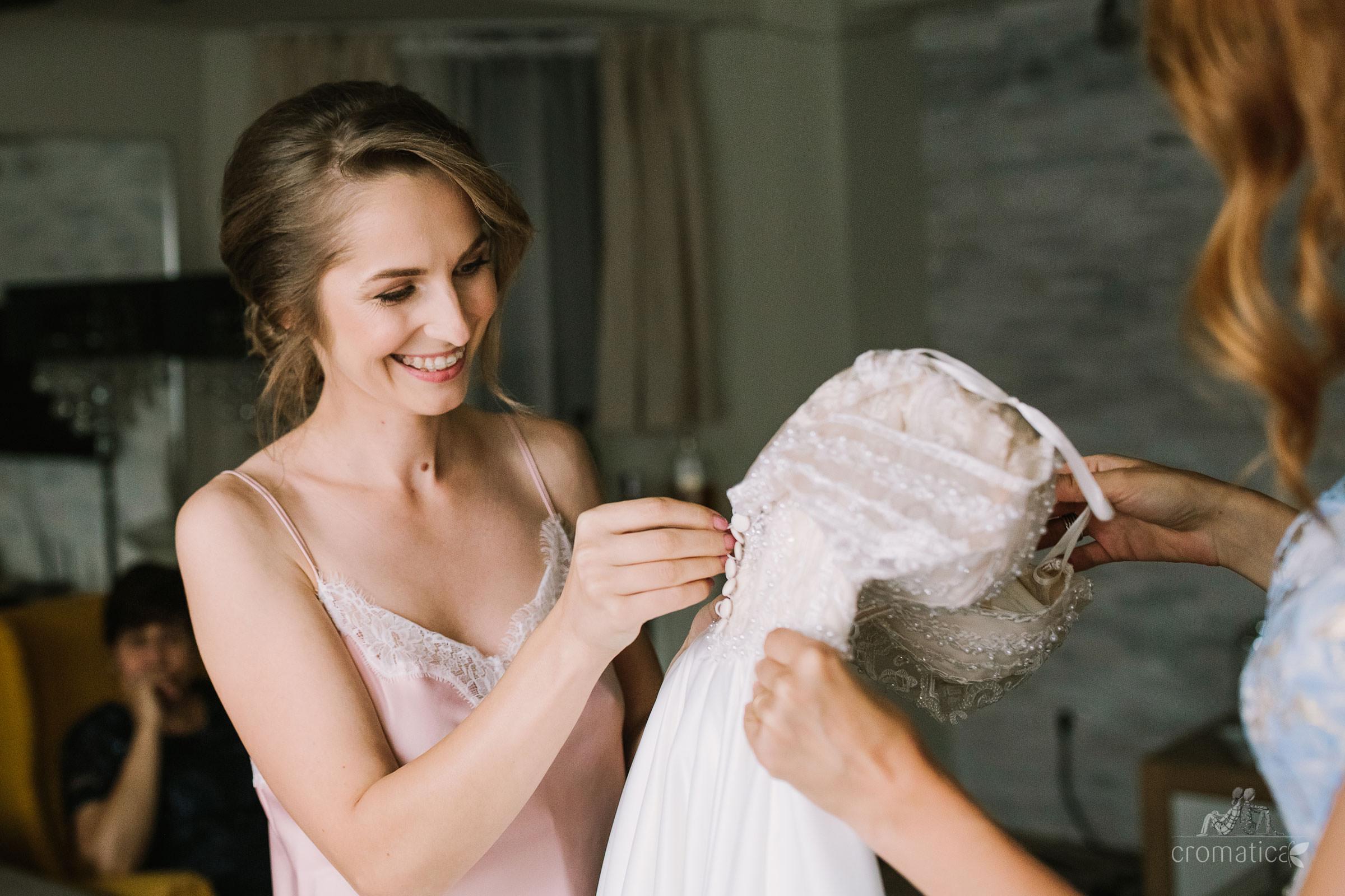 maria vasile fotografii nunta treehouse 014