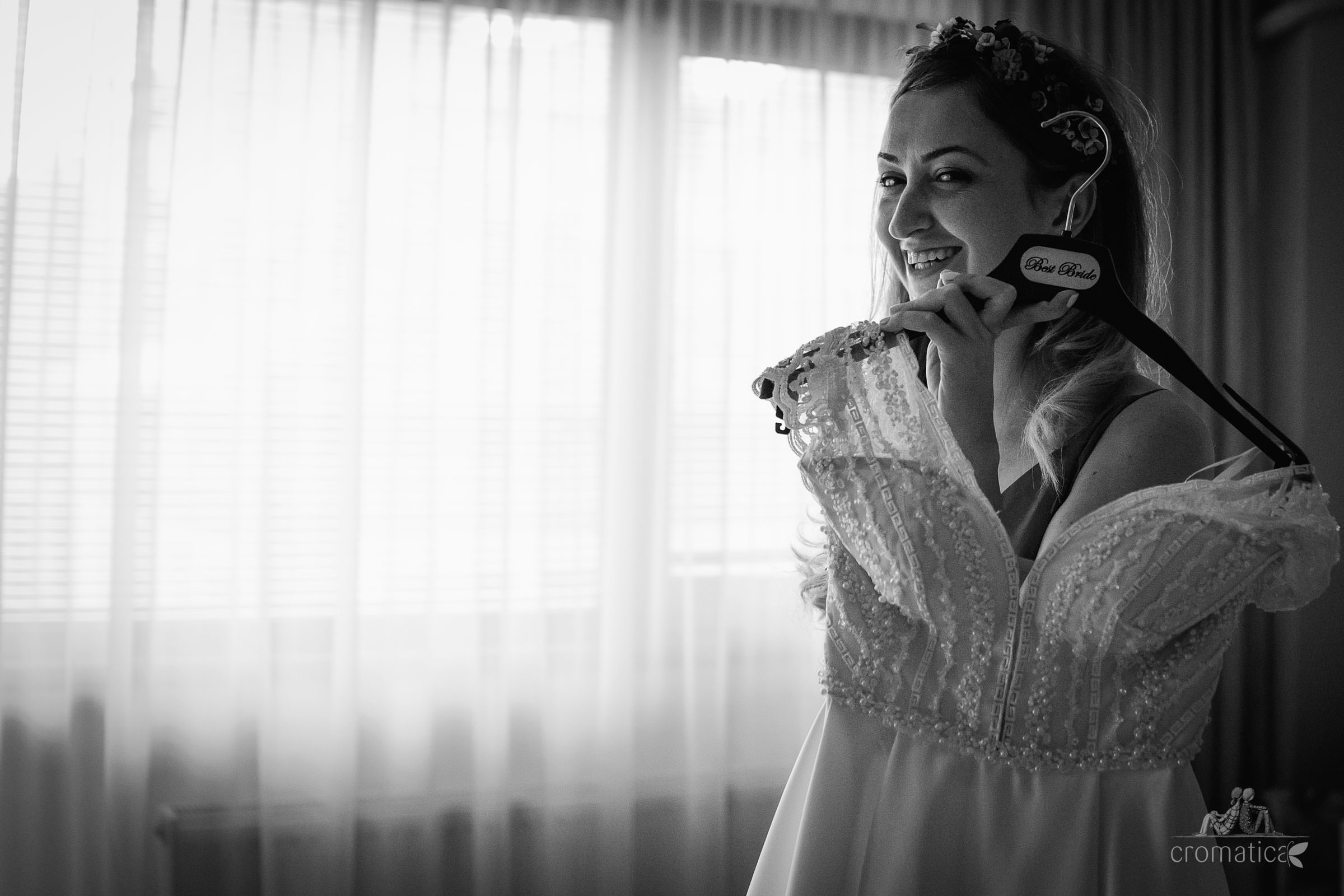 maria vasile fotografii nunta treehouse 015