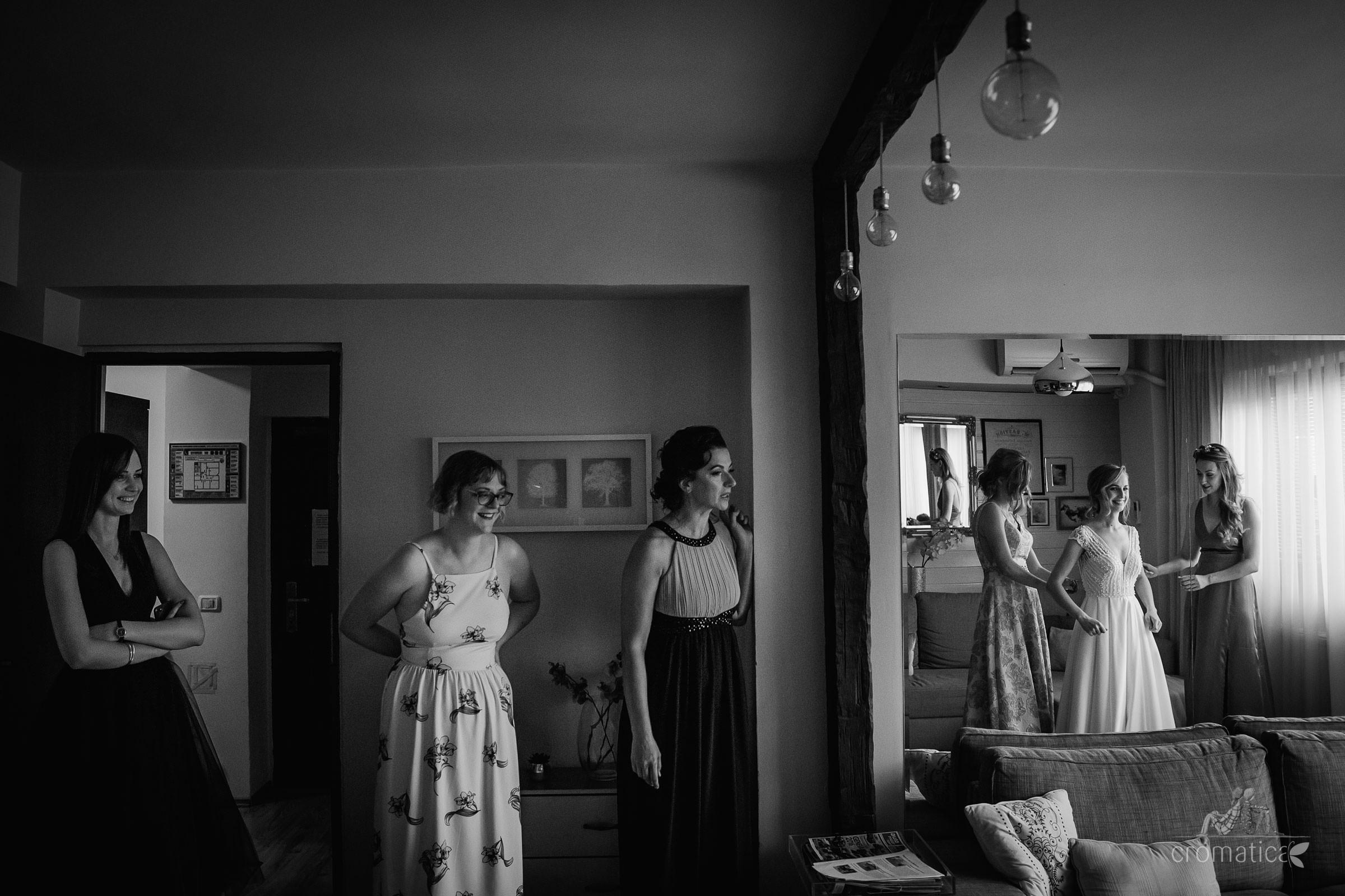 maria vasile fotografii nunta treehouse 016
