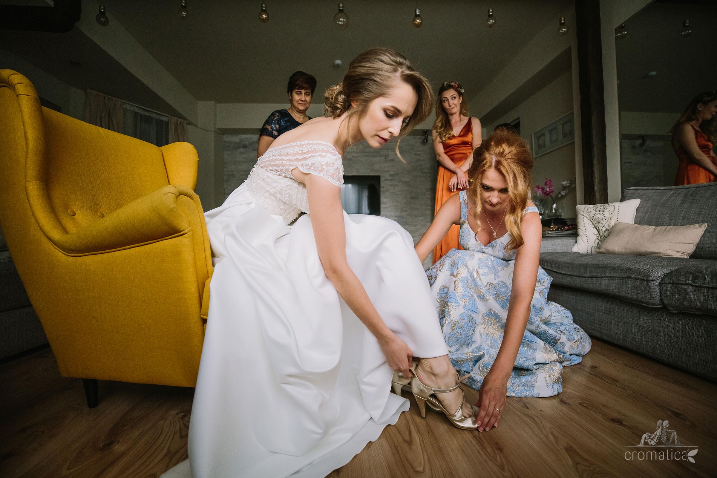 maria vasile fotografii nunta treehouse 018