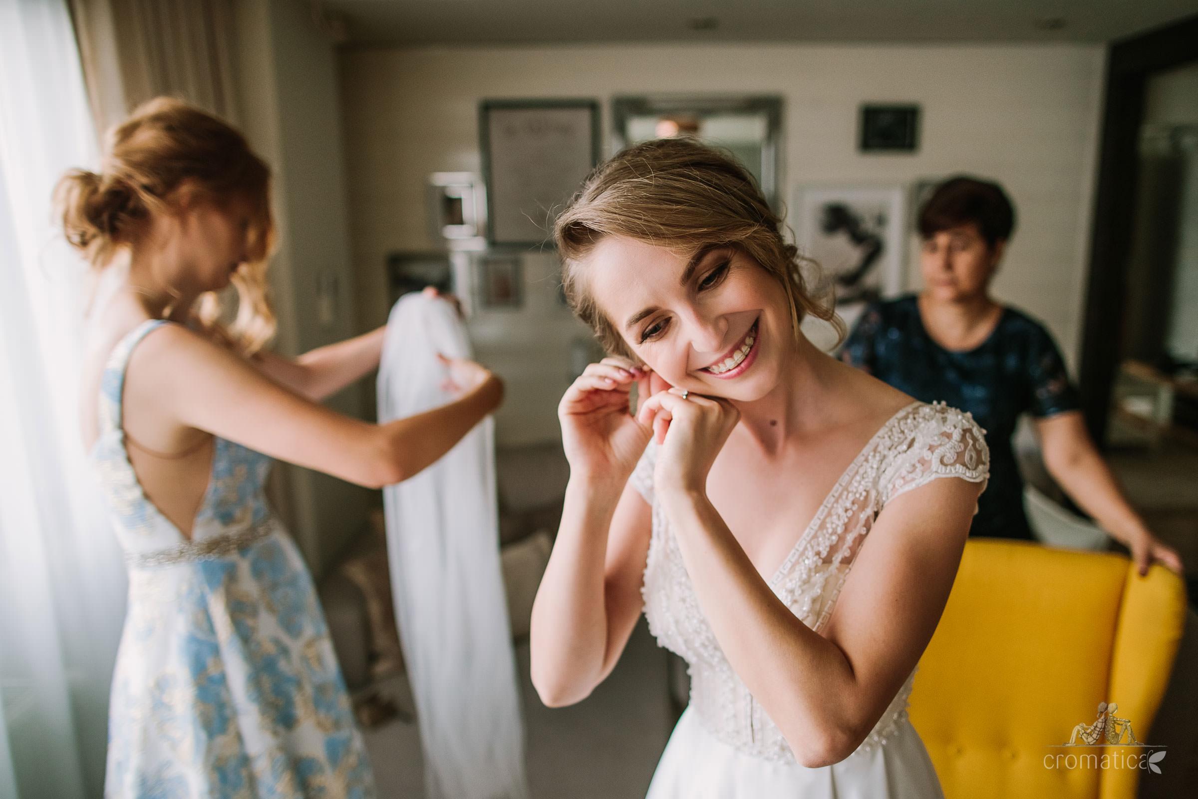 maria vasile fotografii nunta treehouse 019