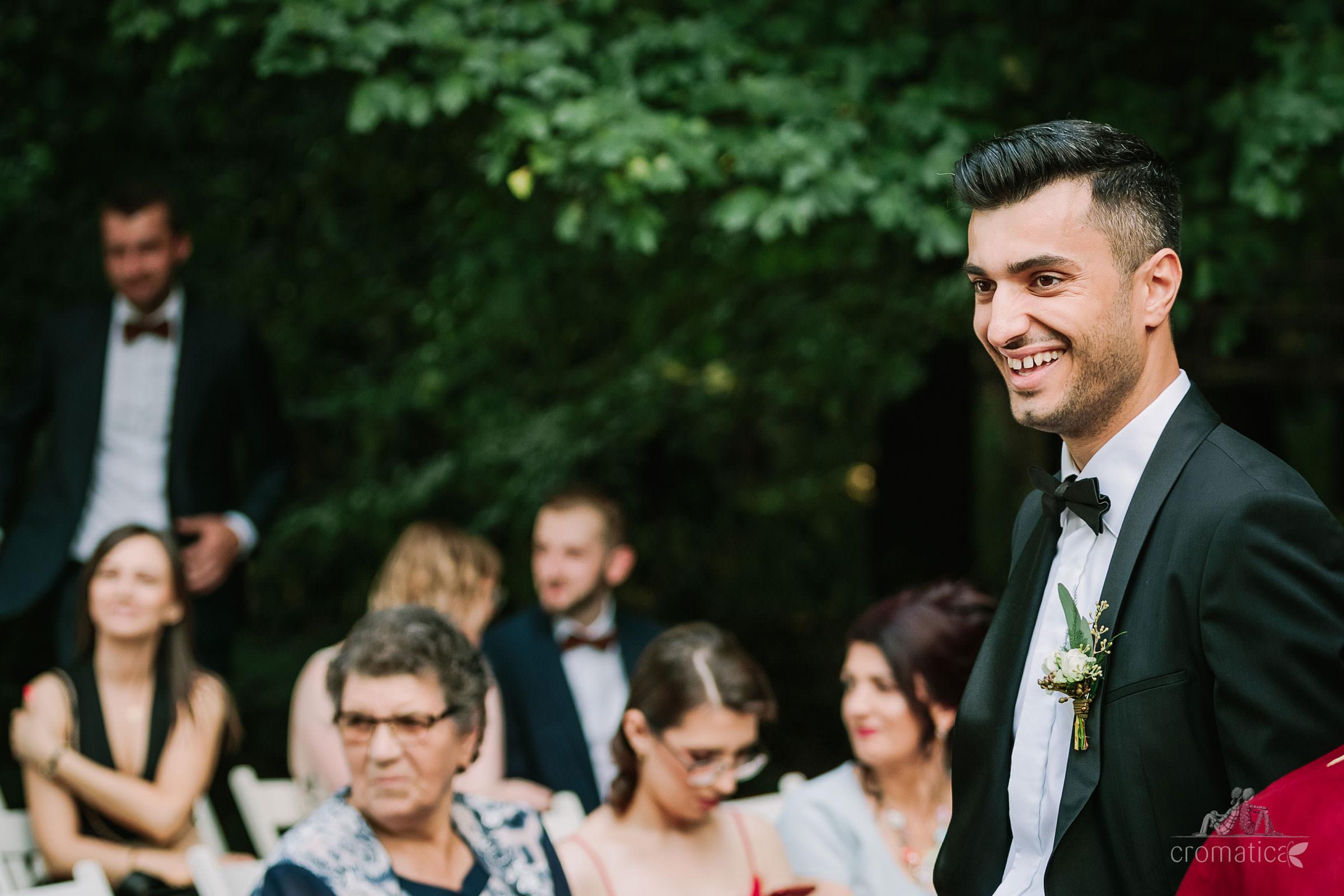 maria vasile fotografii nunta treehouse 021