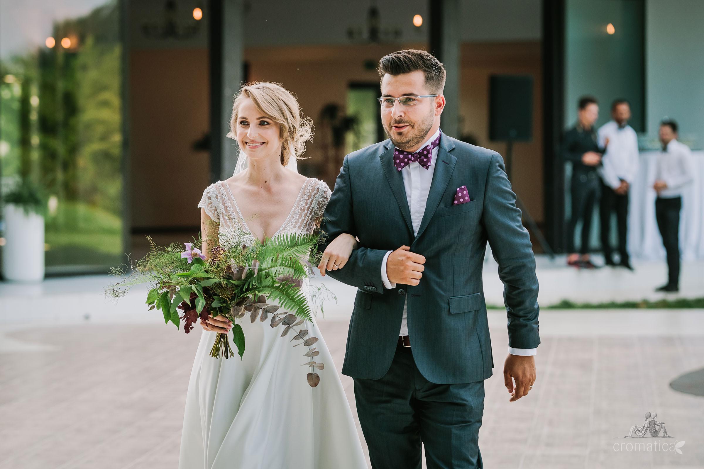 maria vasile fotografii nunta treehouse 023