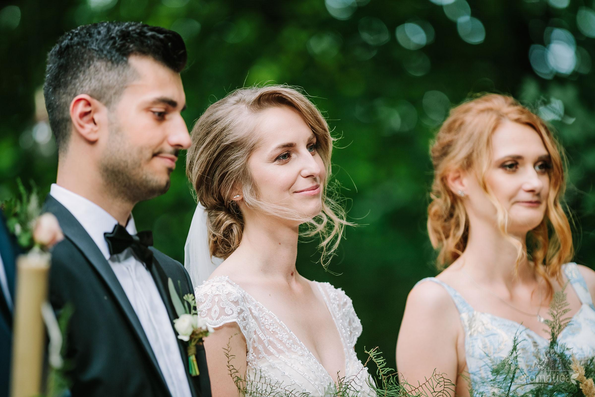 maria vasile fotografii nunta treehouse 026