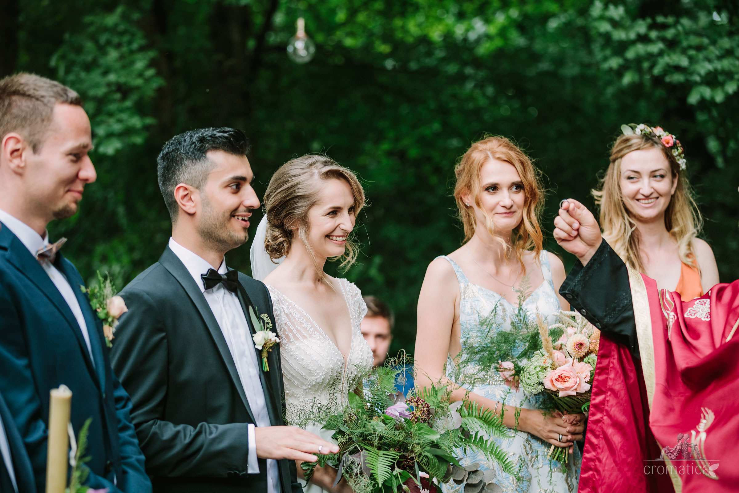 maria vasile fotografii nunta treehouse 028