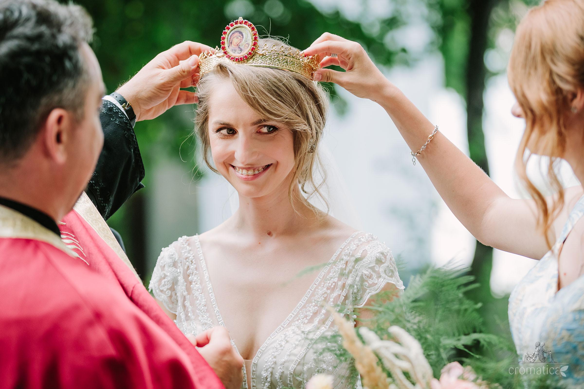 maria vasile fotografii nunta treehouse 030
