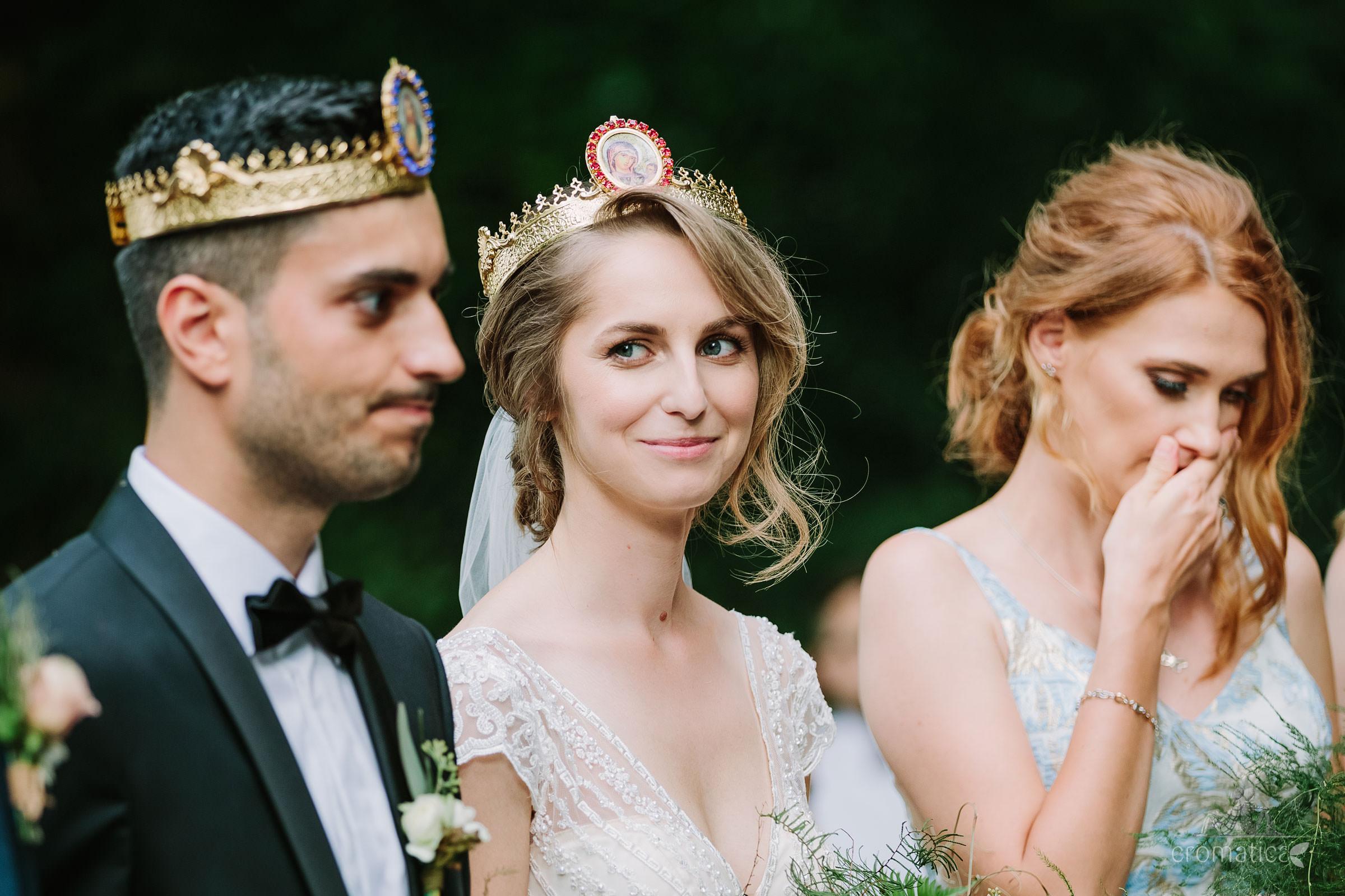 maria vasile fotografii nunta treehouse 032