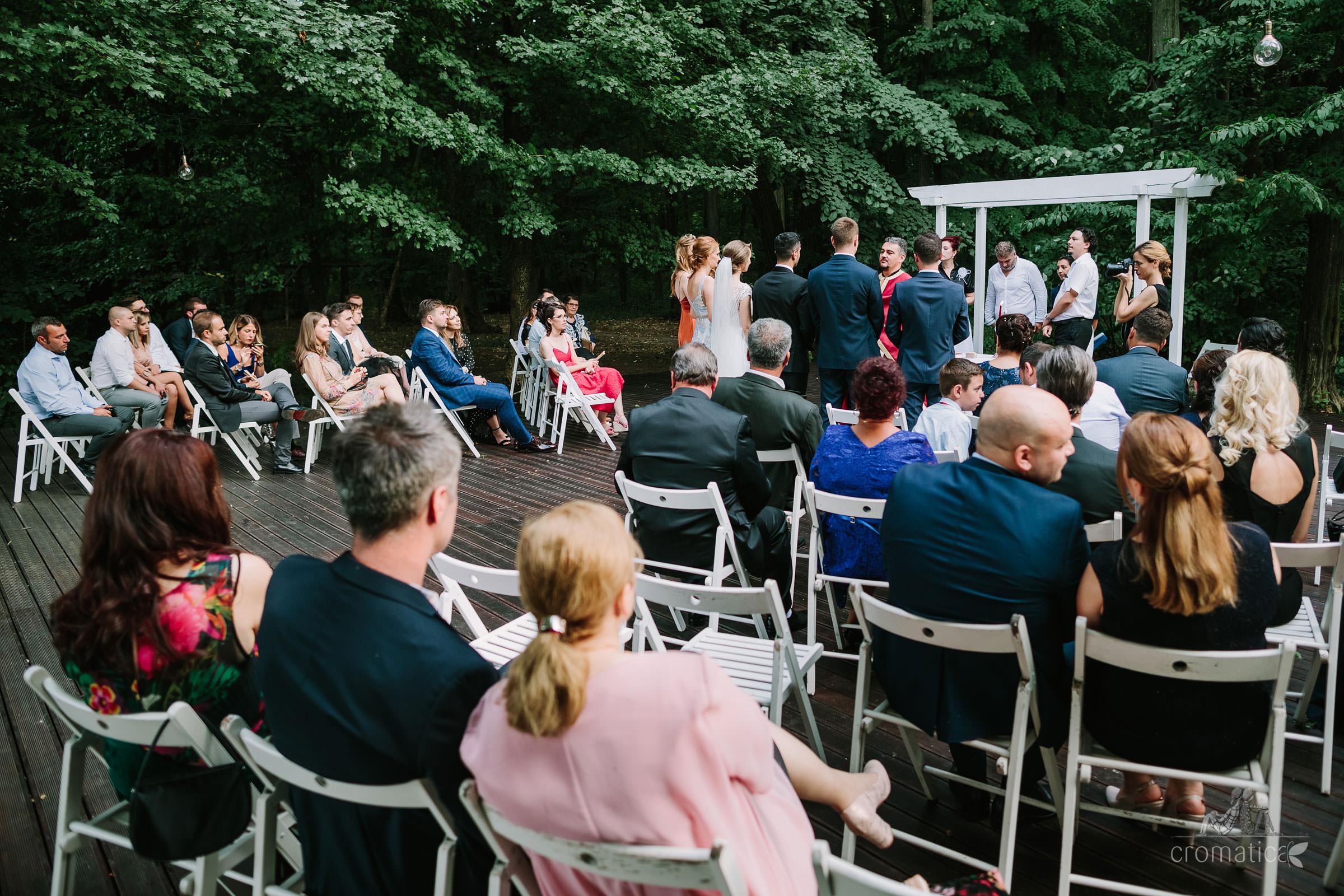 maria vasile fotografii nunta treehouse 033