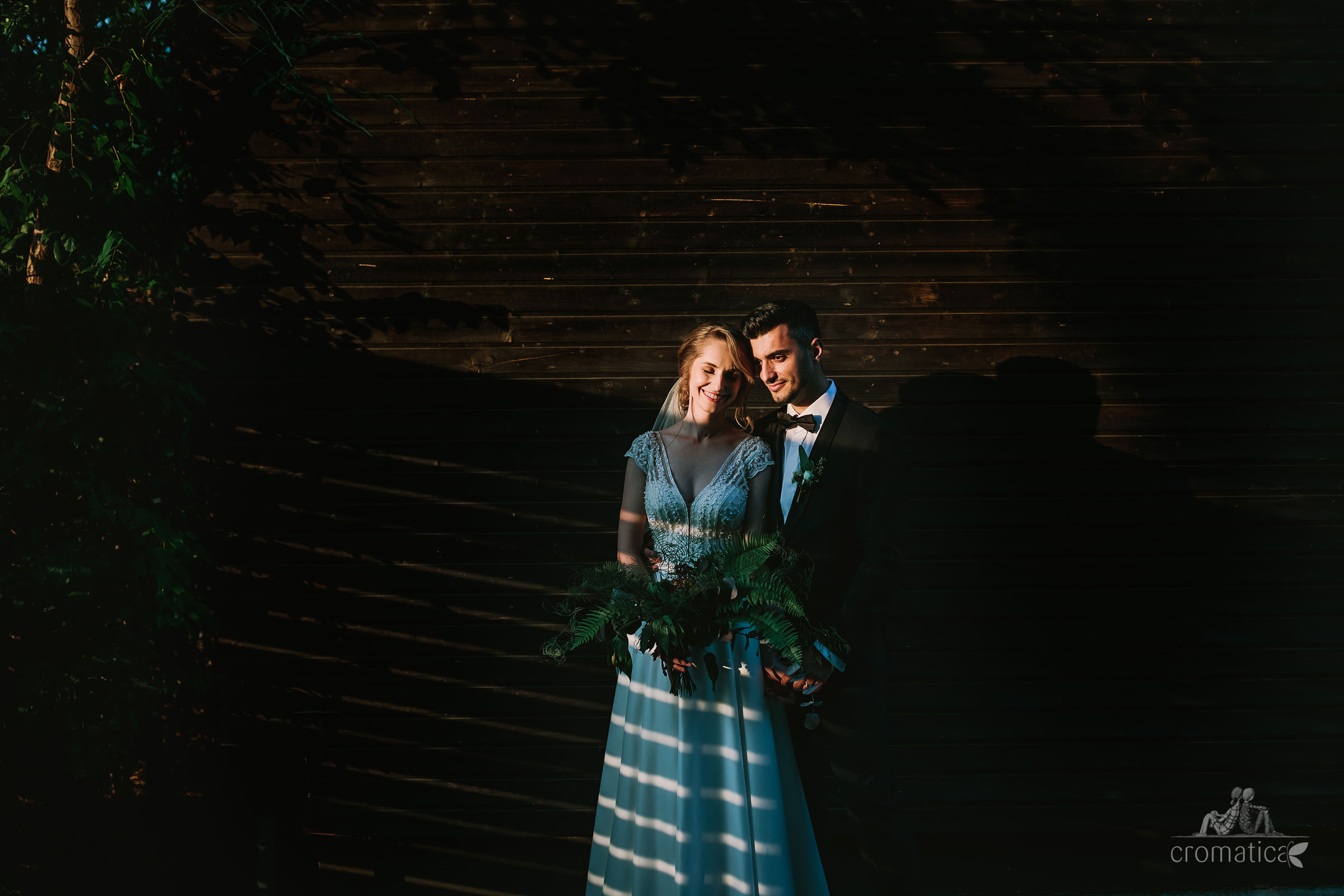 maria vasile fotografii nunta treehouse 034