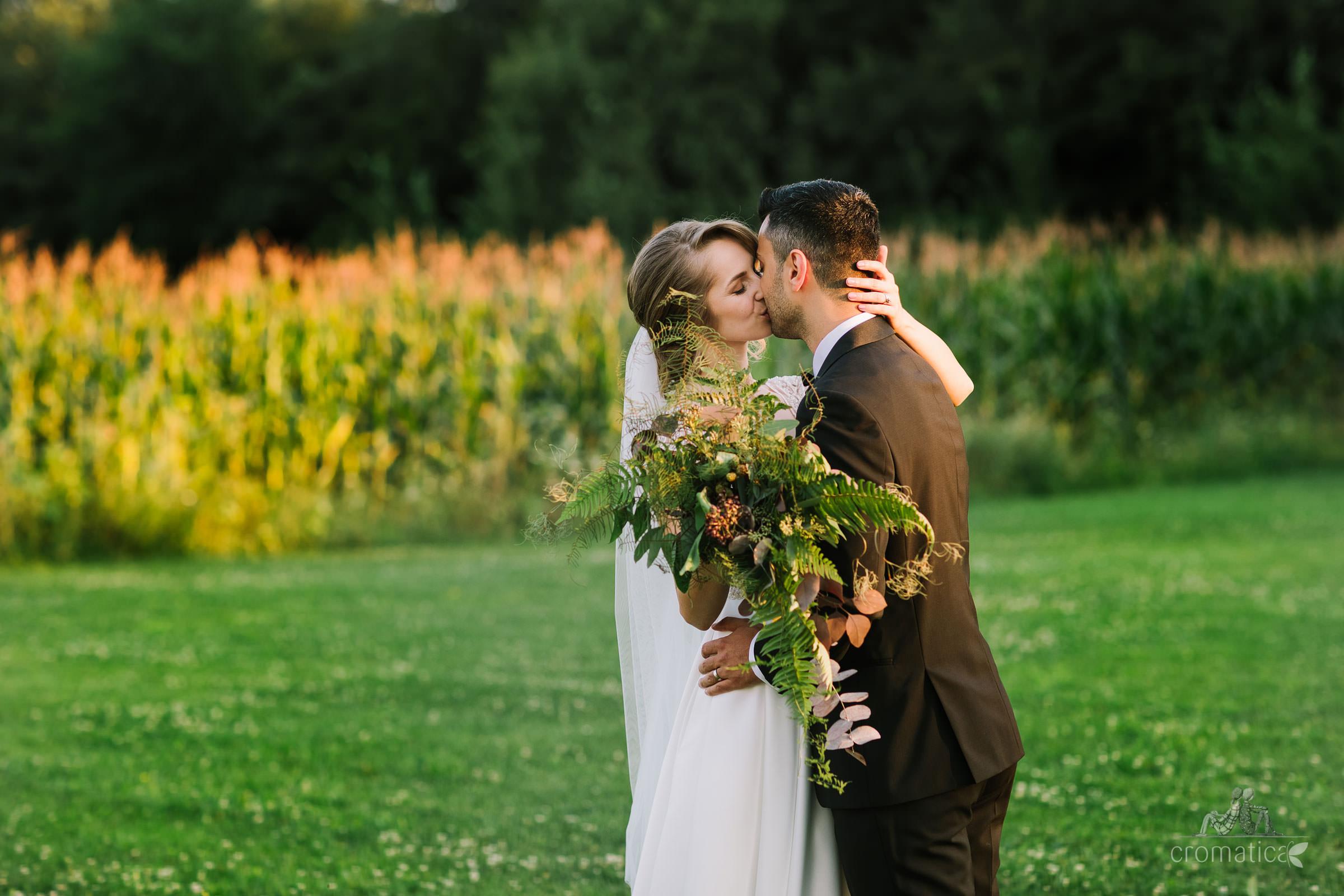 maria vasile fotografii nunta treehouse 035