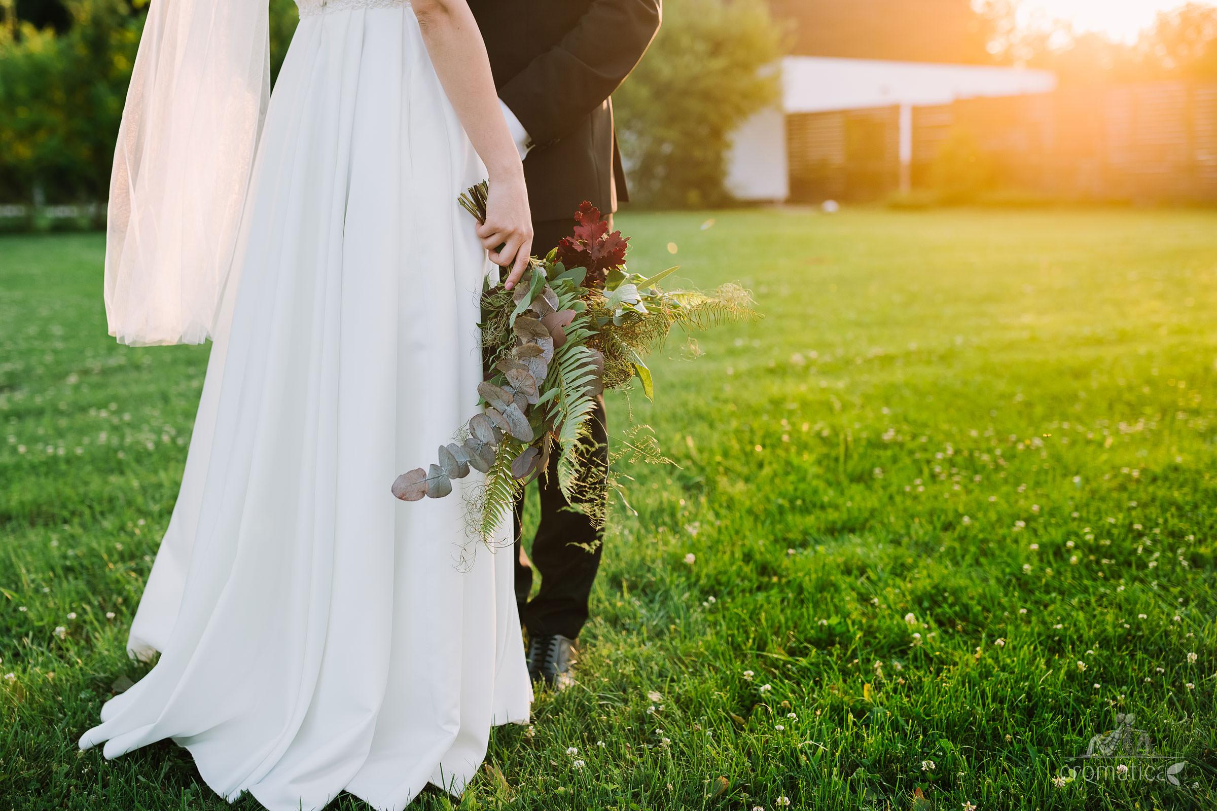 maria vasile fotografii nunta treehouse 036