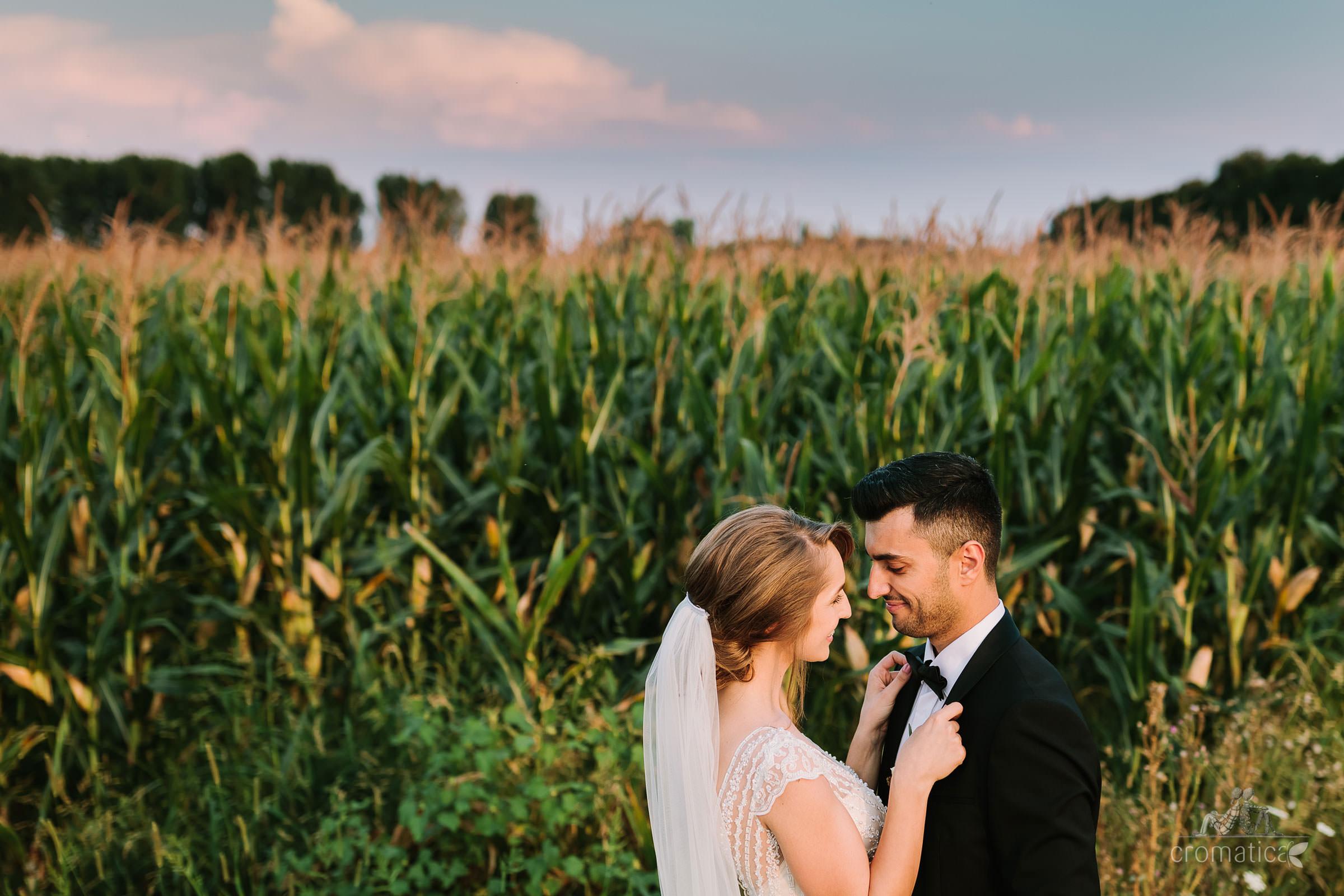 maria vasile fotografii nunta treehouse 039