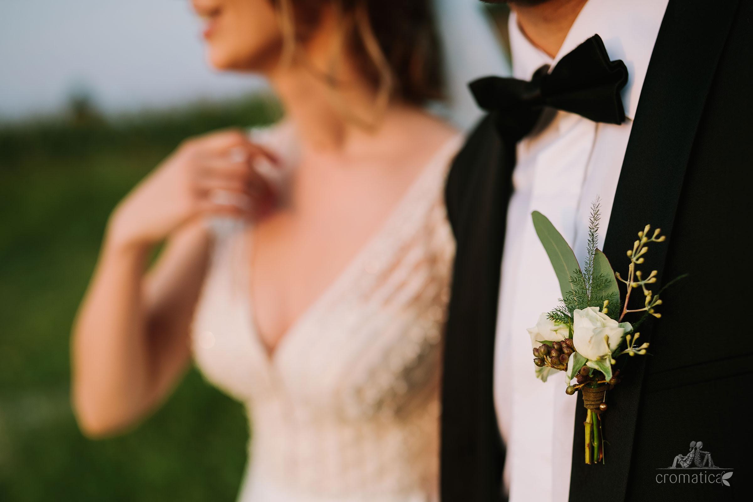 maria vasile fotografii nunta treehouse 040