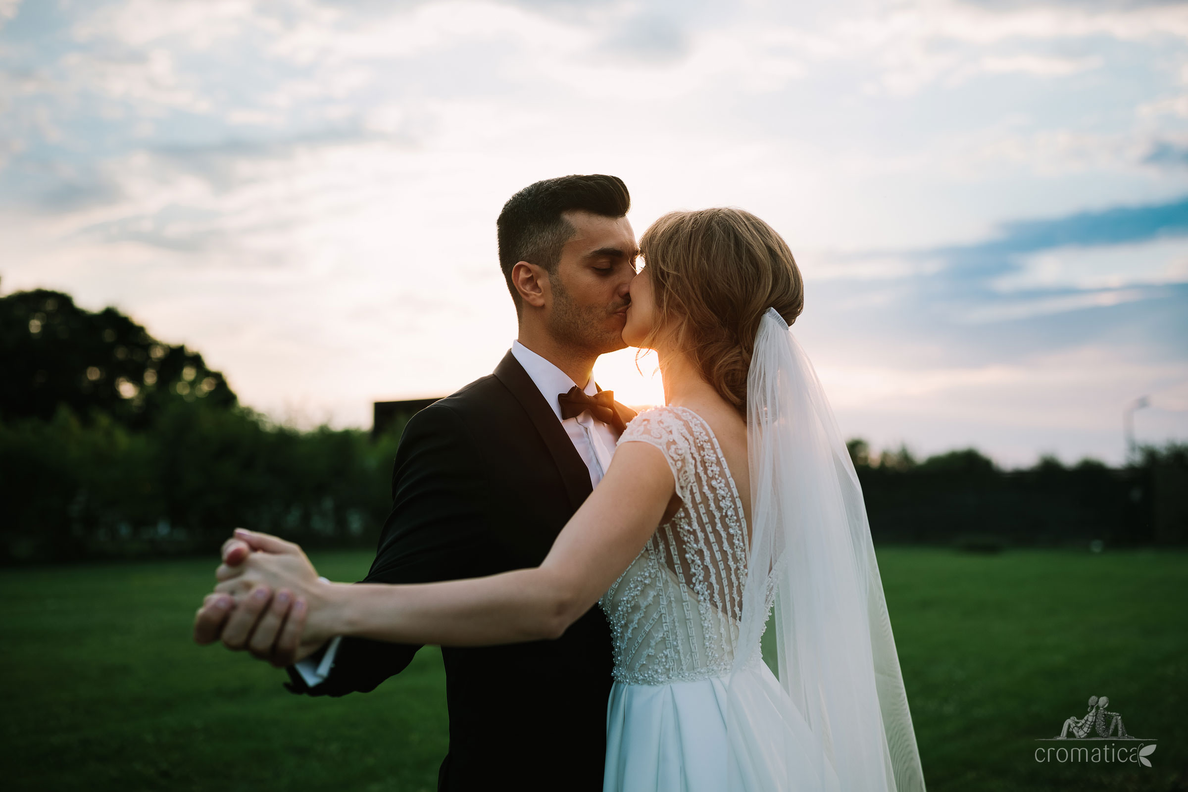 maria vasile fotografii nunta treehouse 042