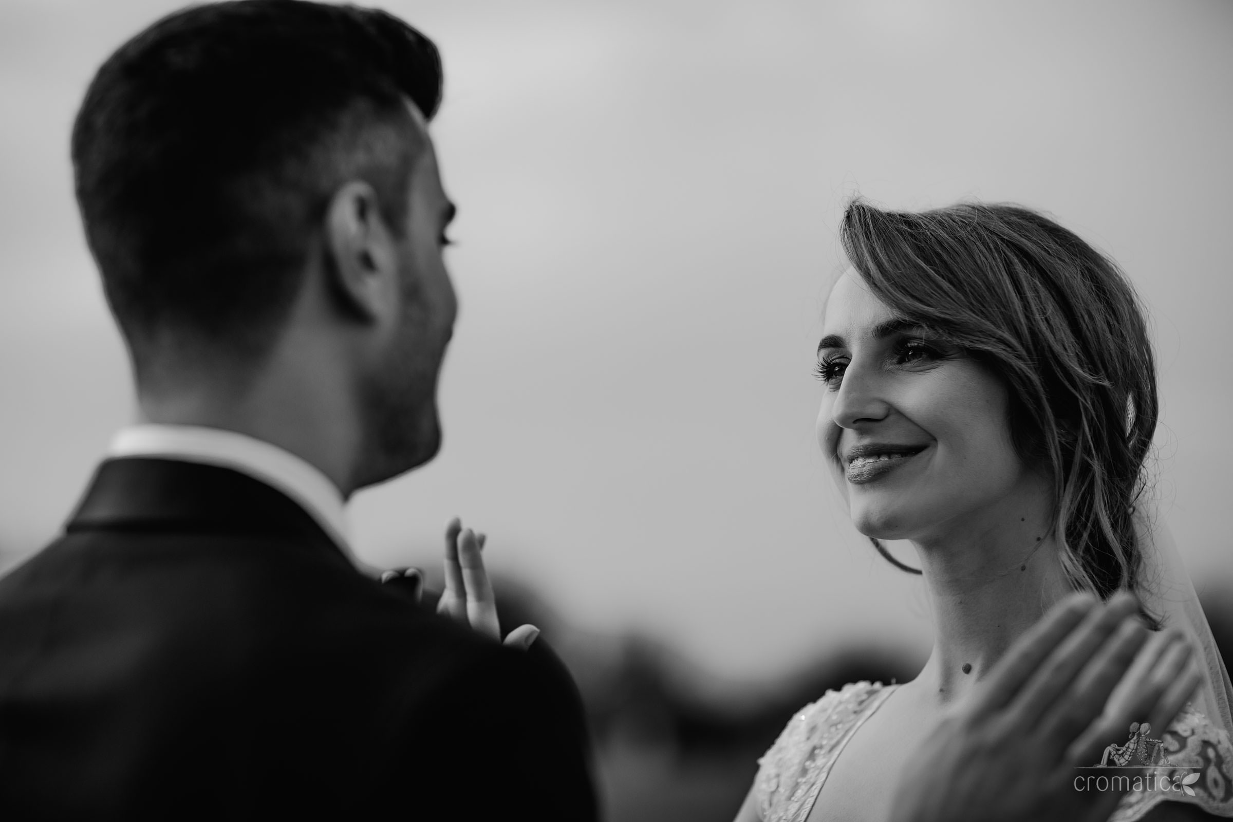 maria vasile fotografii nunta treehouse 043