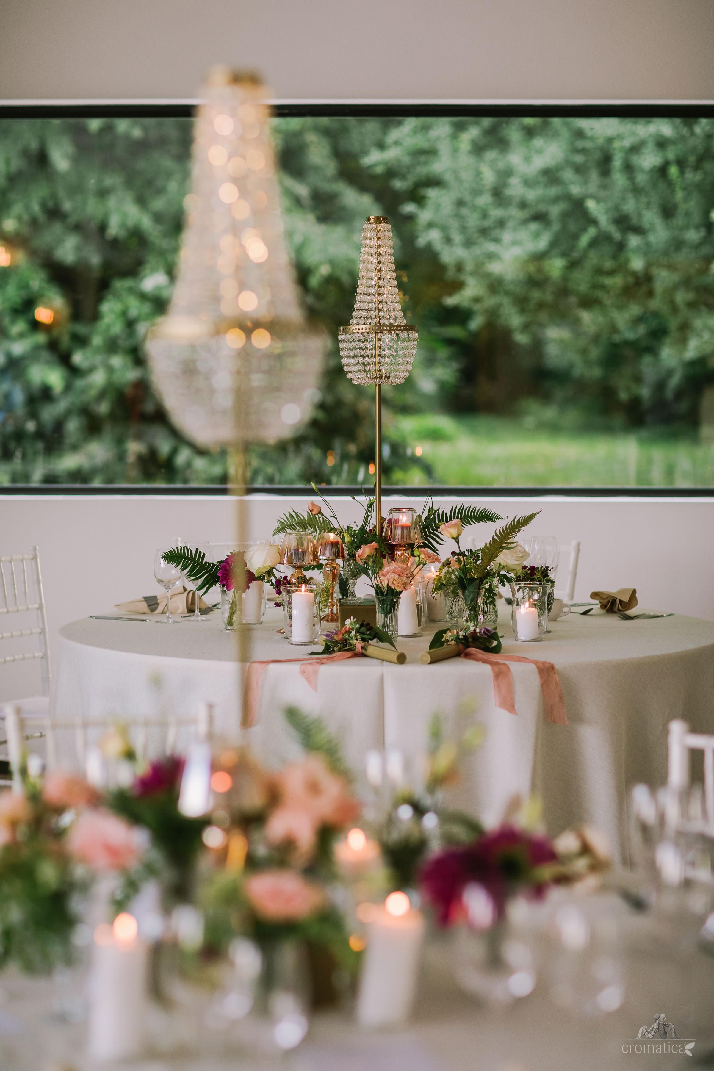maria vasile fotografii nunta treehouse 045