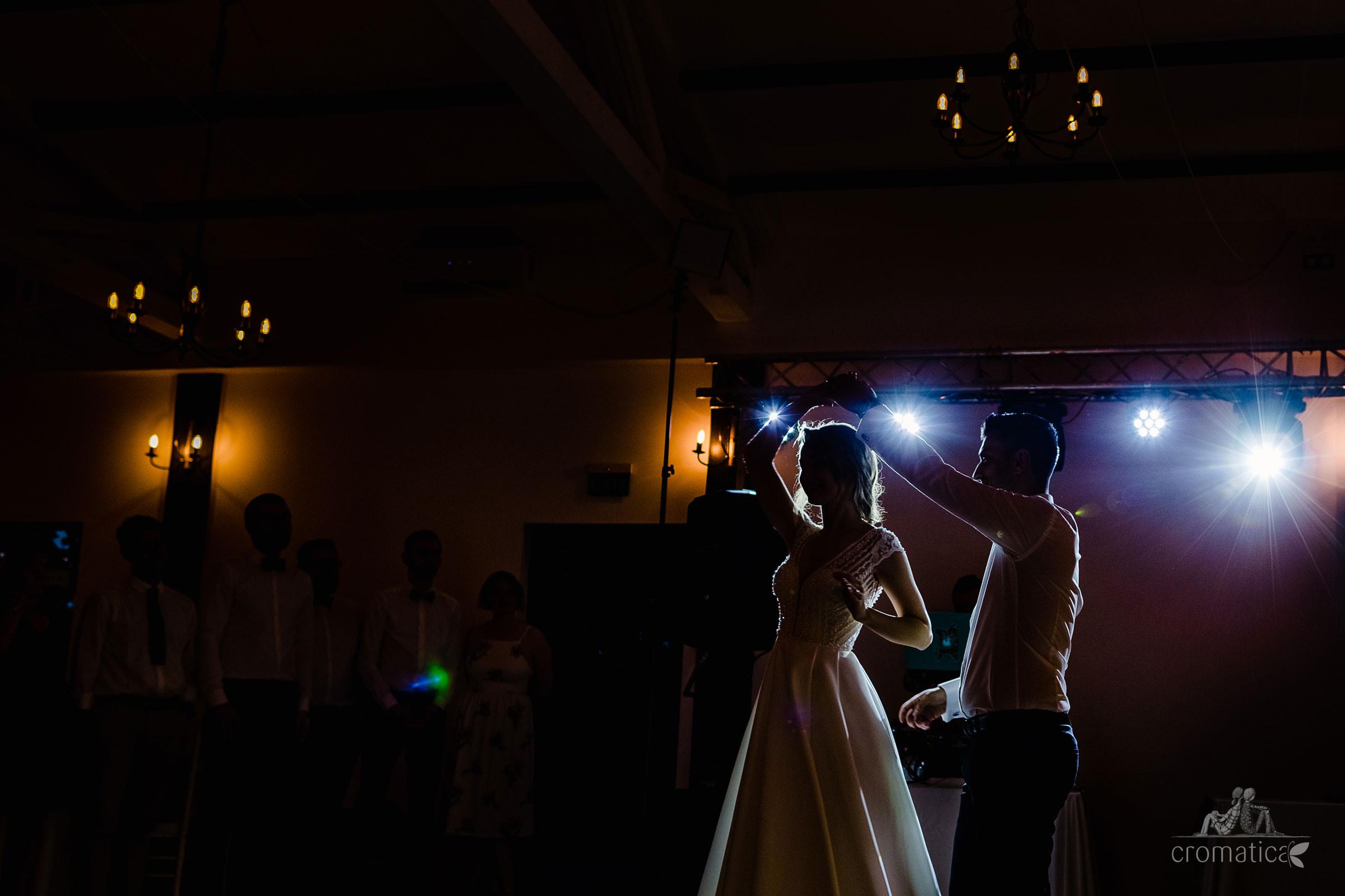 maria vasile fotografii nunta treehouse 048