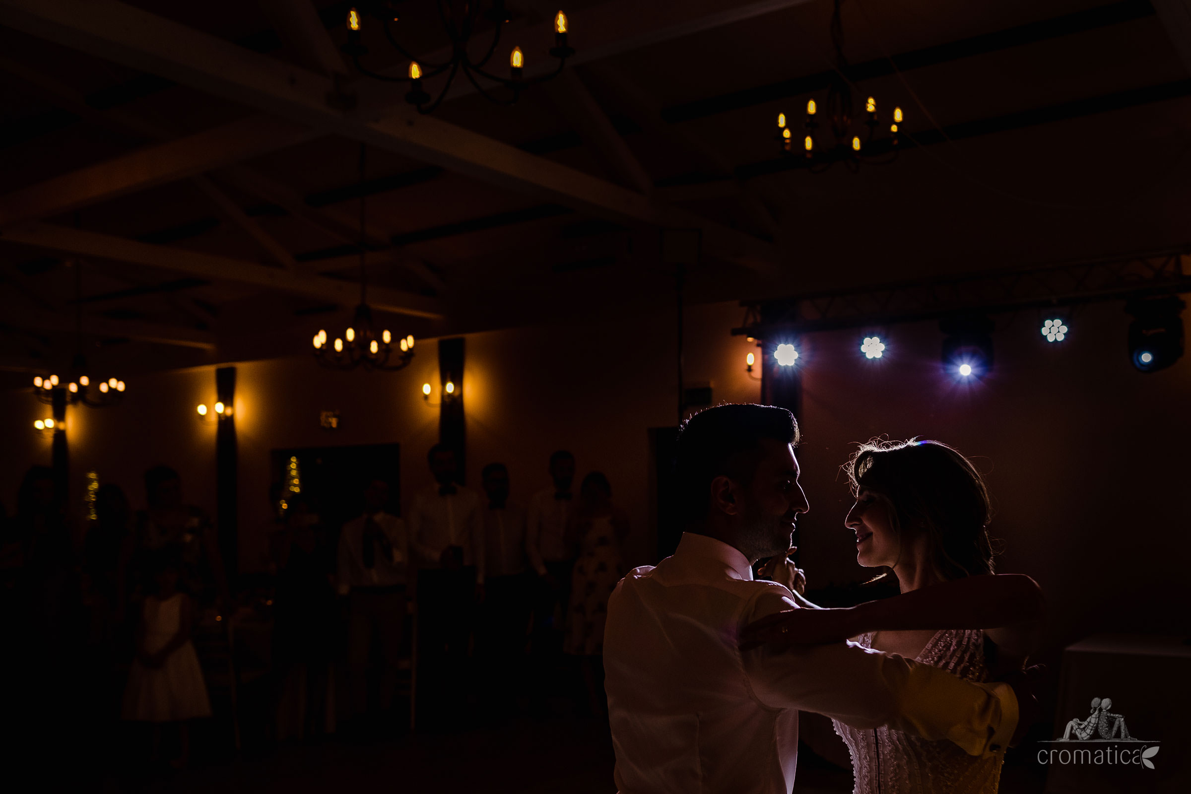 maria vasile fotografii nunta treehouse 049