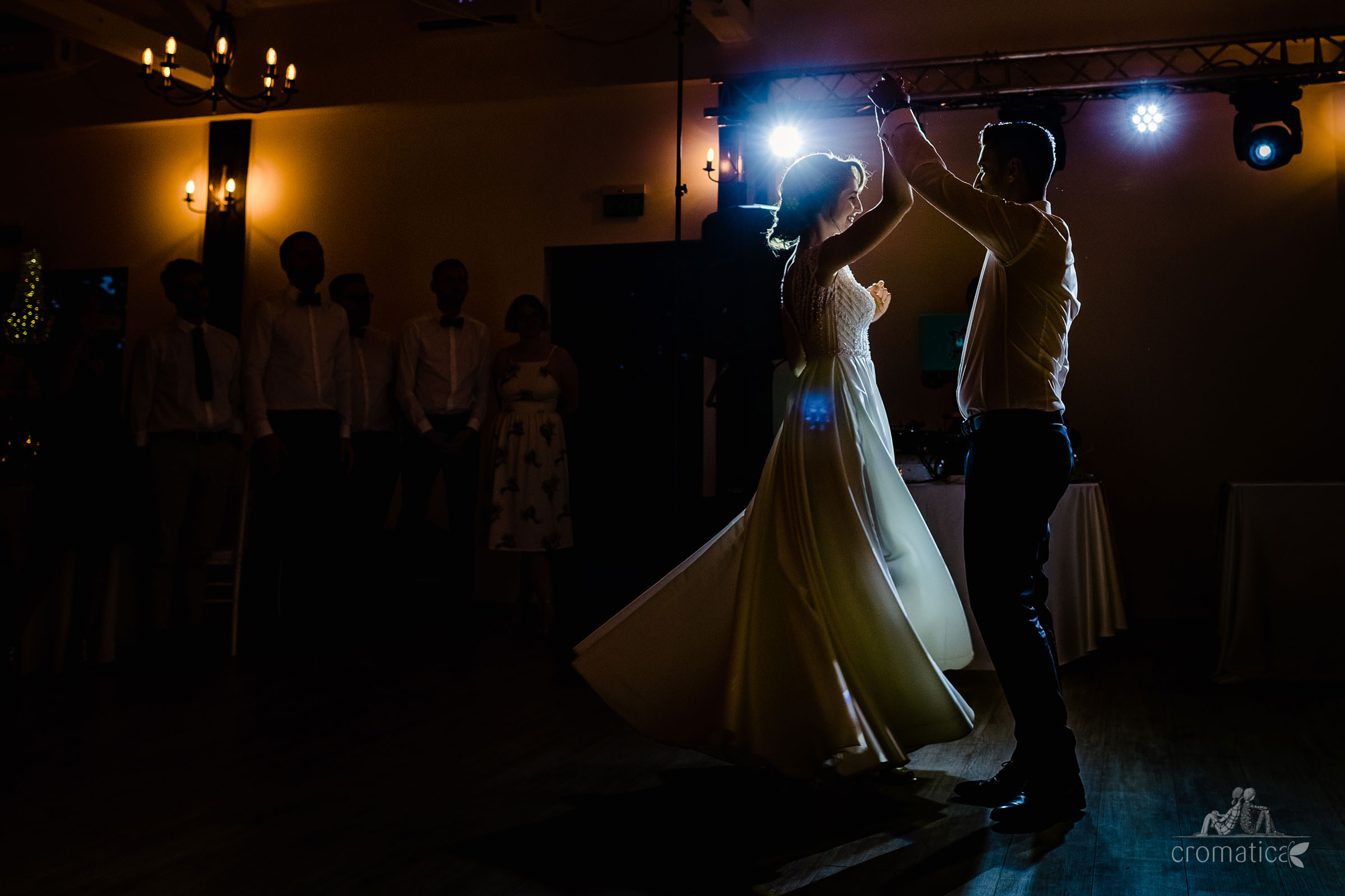 maria vasile fotografii nunta treehouse 050