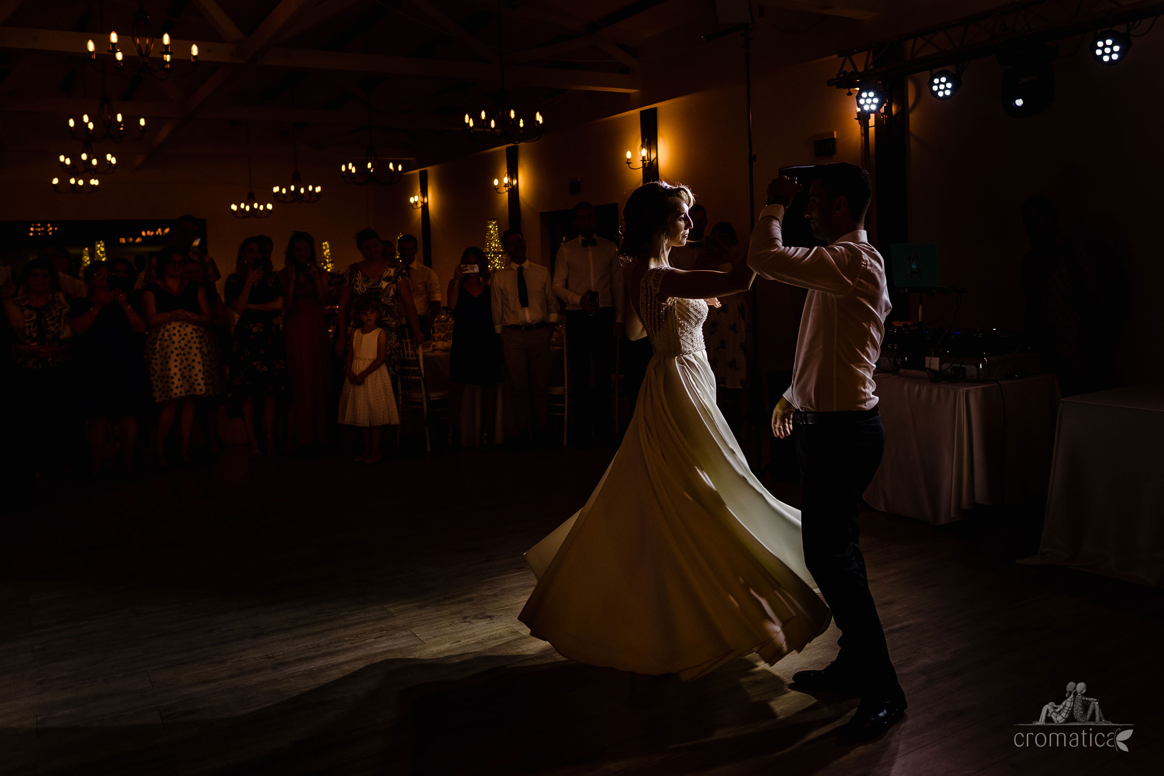 maria vasile fotografii nunta treehouse 052