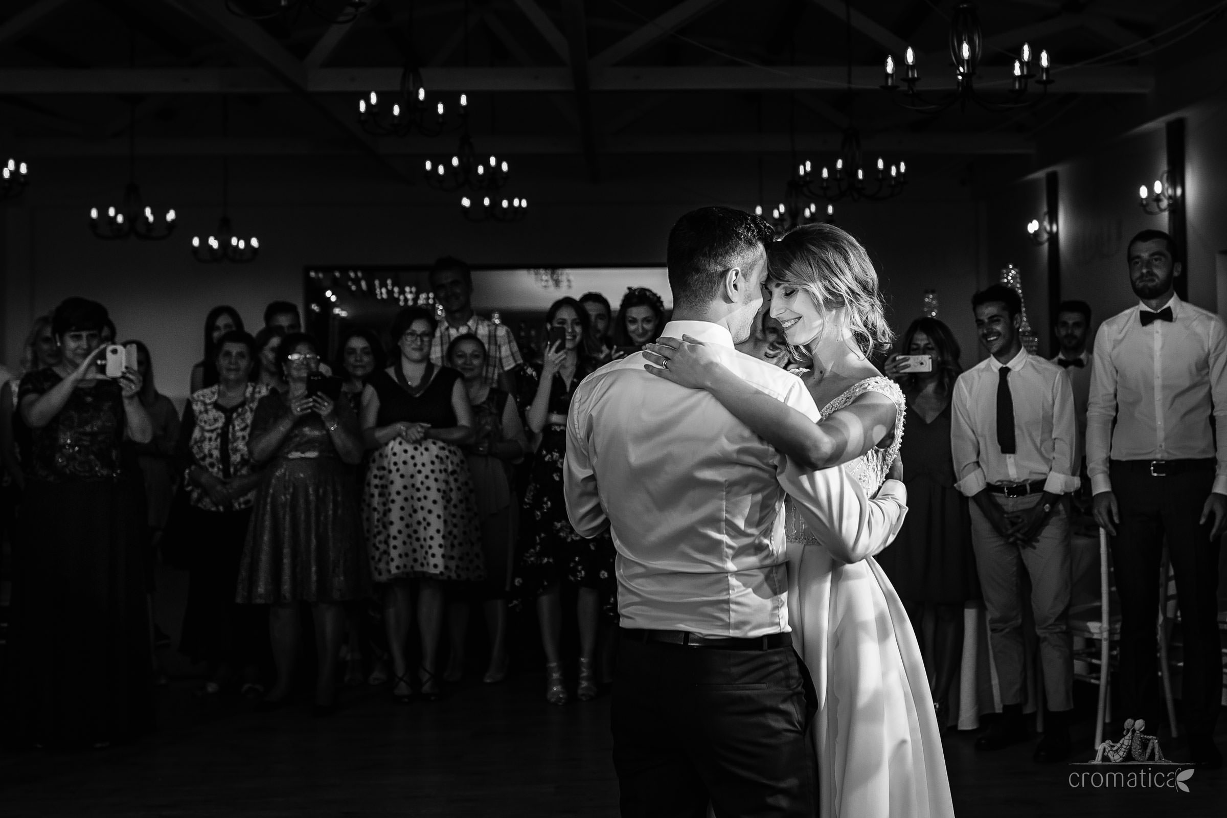 maria vasile fotografii nunta treehouse 054
