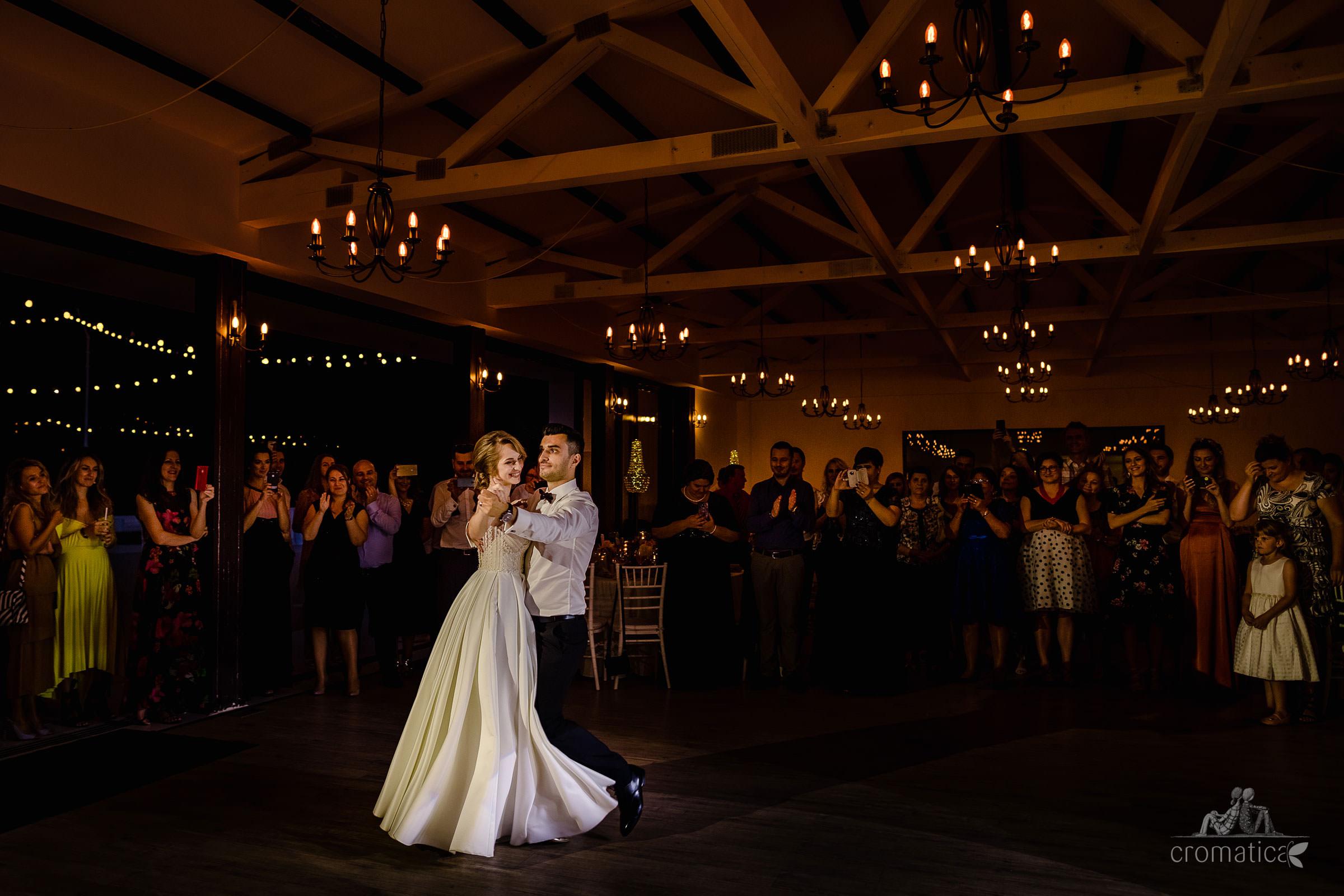 maria vasile fotografii nunta treehouse 056