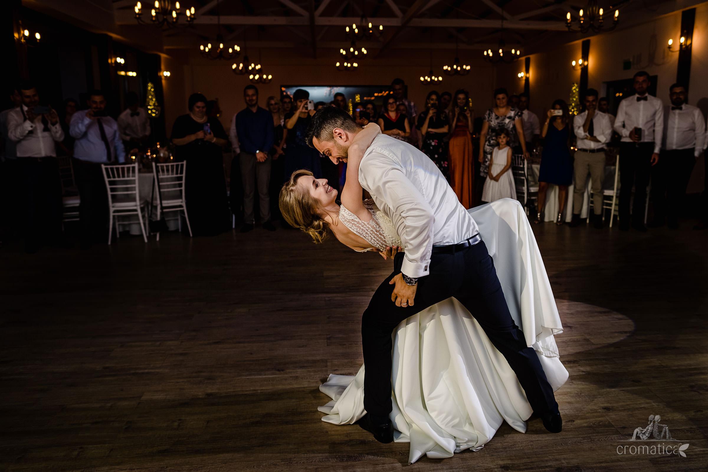 maria vasile fotografii nunta treehouse 058