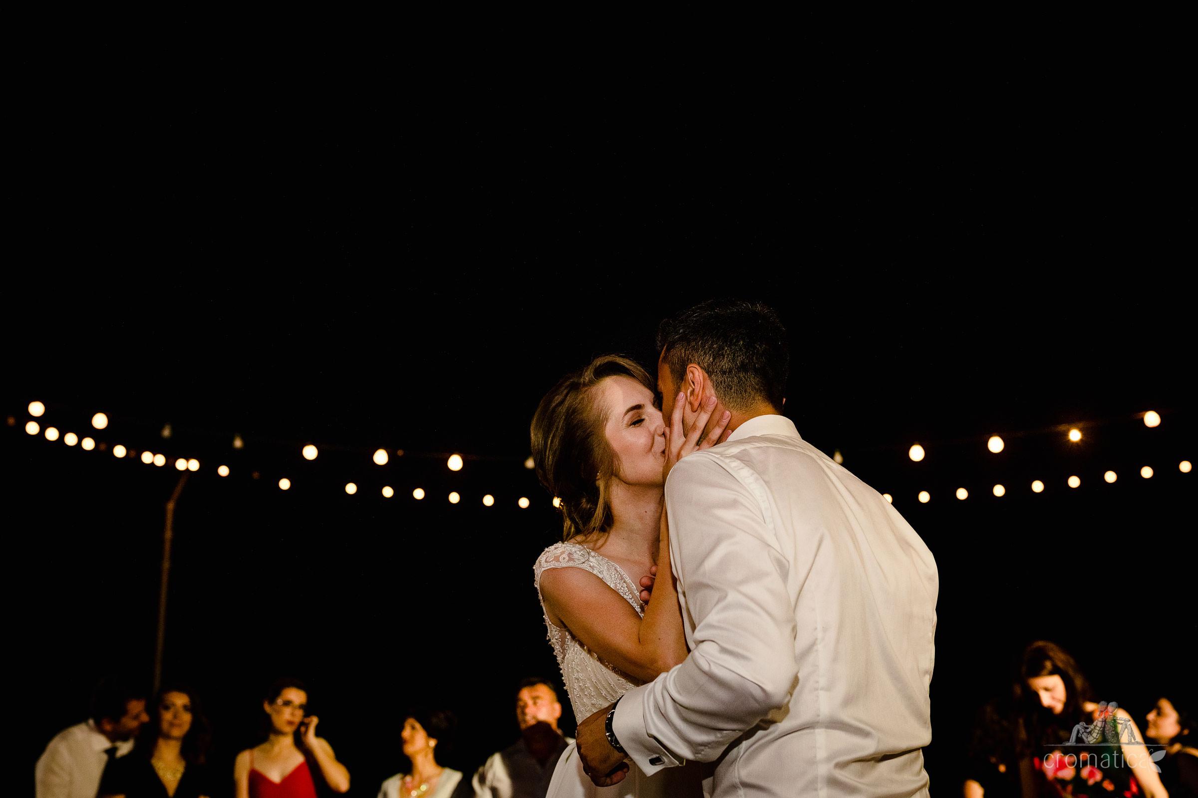 maria vasile fotografii nunta treehouse 060