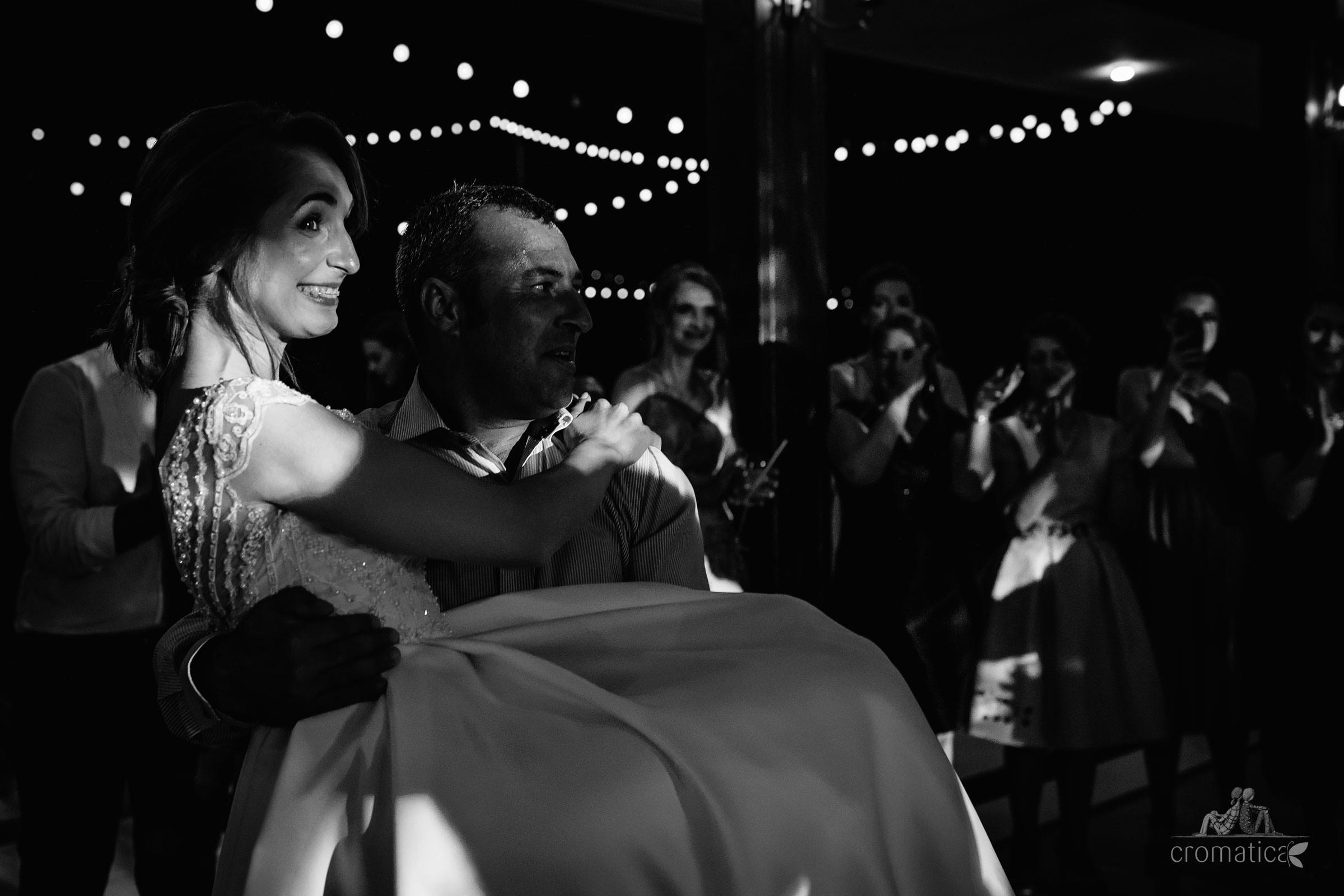 maria vasile fotografii nunta treehouse 070