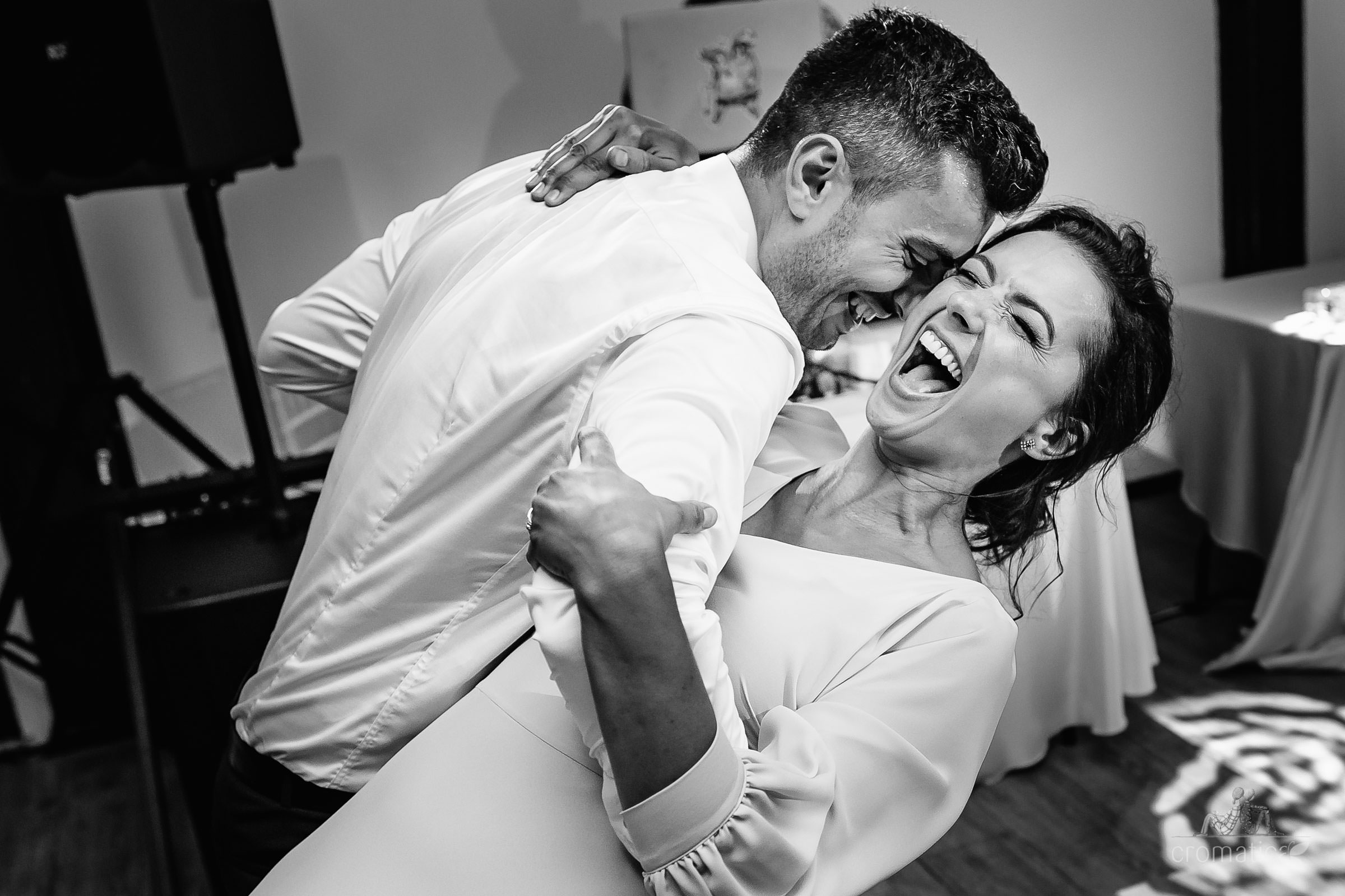 maria vasile fotografii nunta treehouse 075