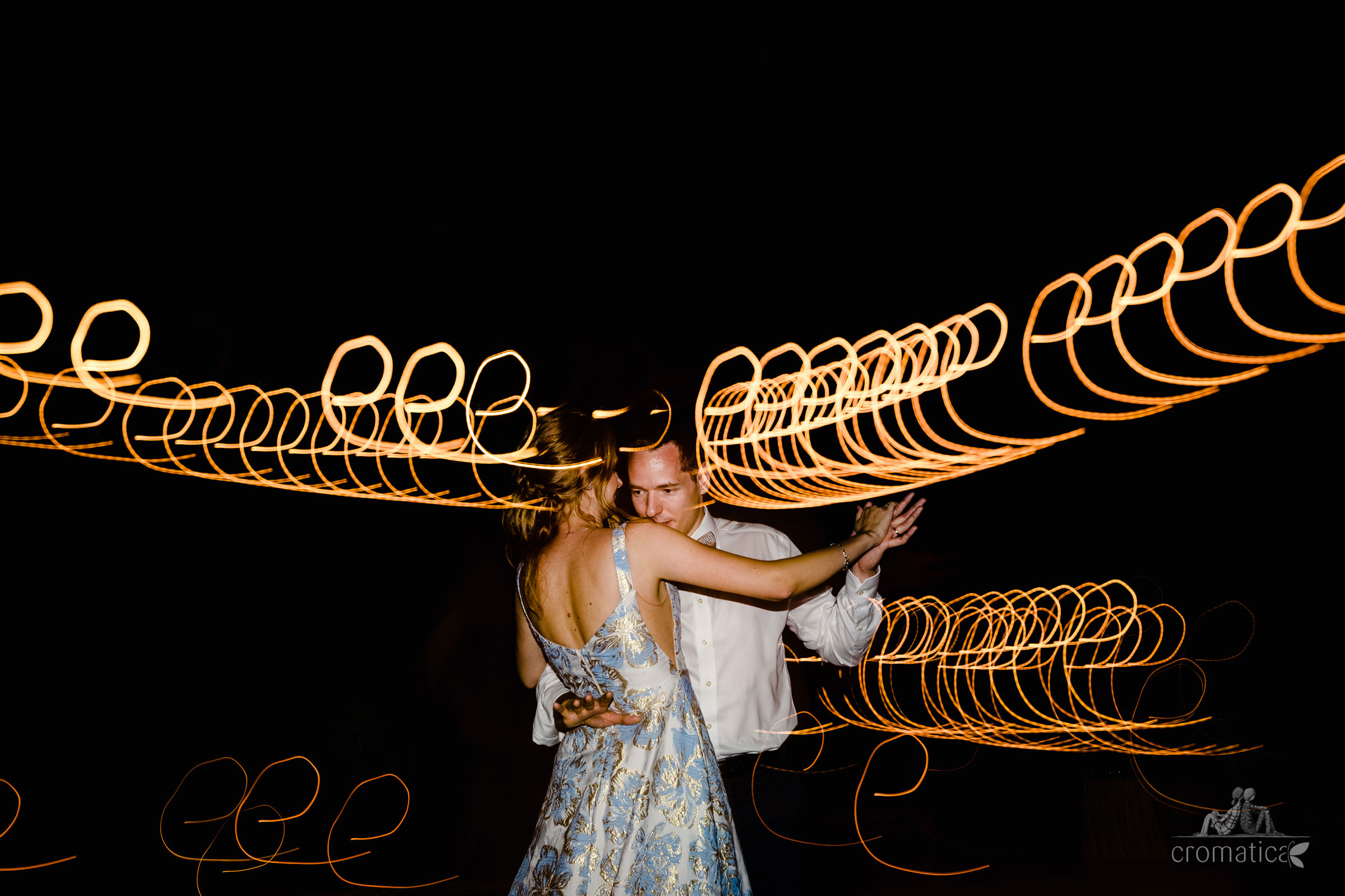 maria vasile fotografii nunta treehouse 080