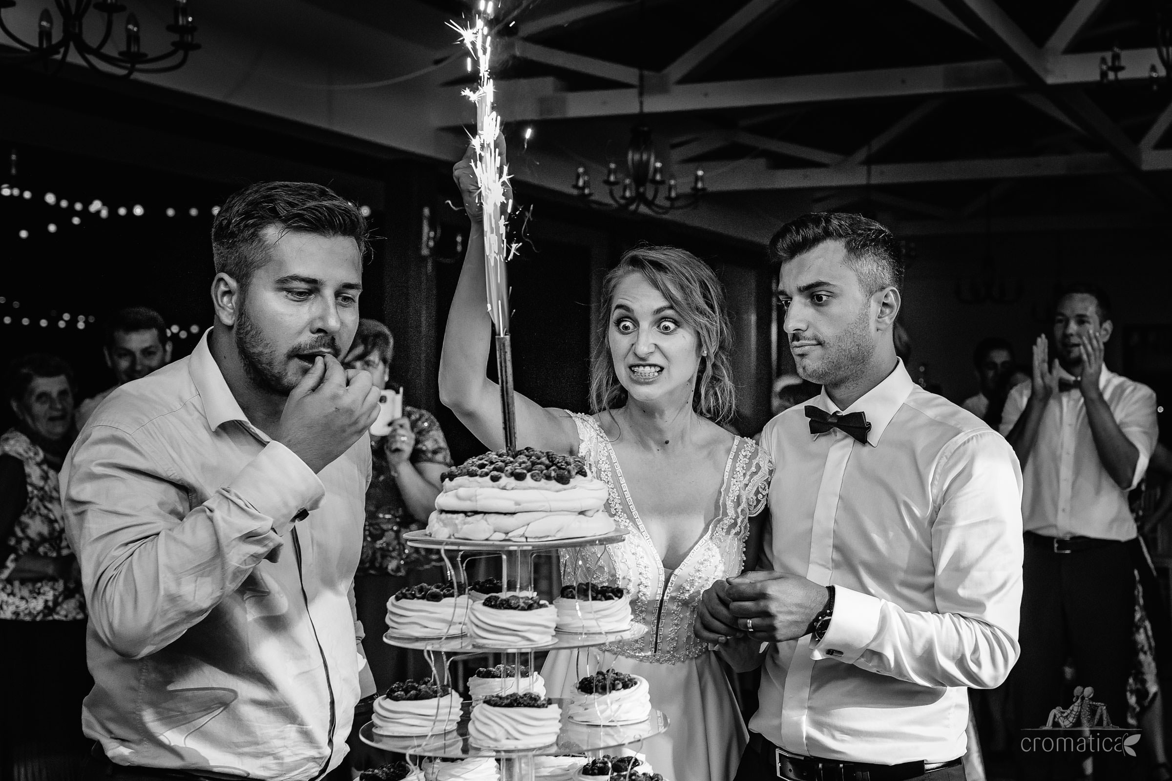 maria vasile fotografii nunta treehouse 081