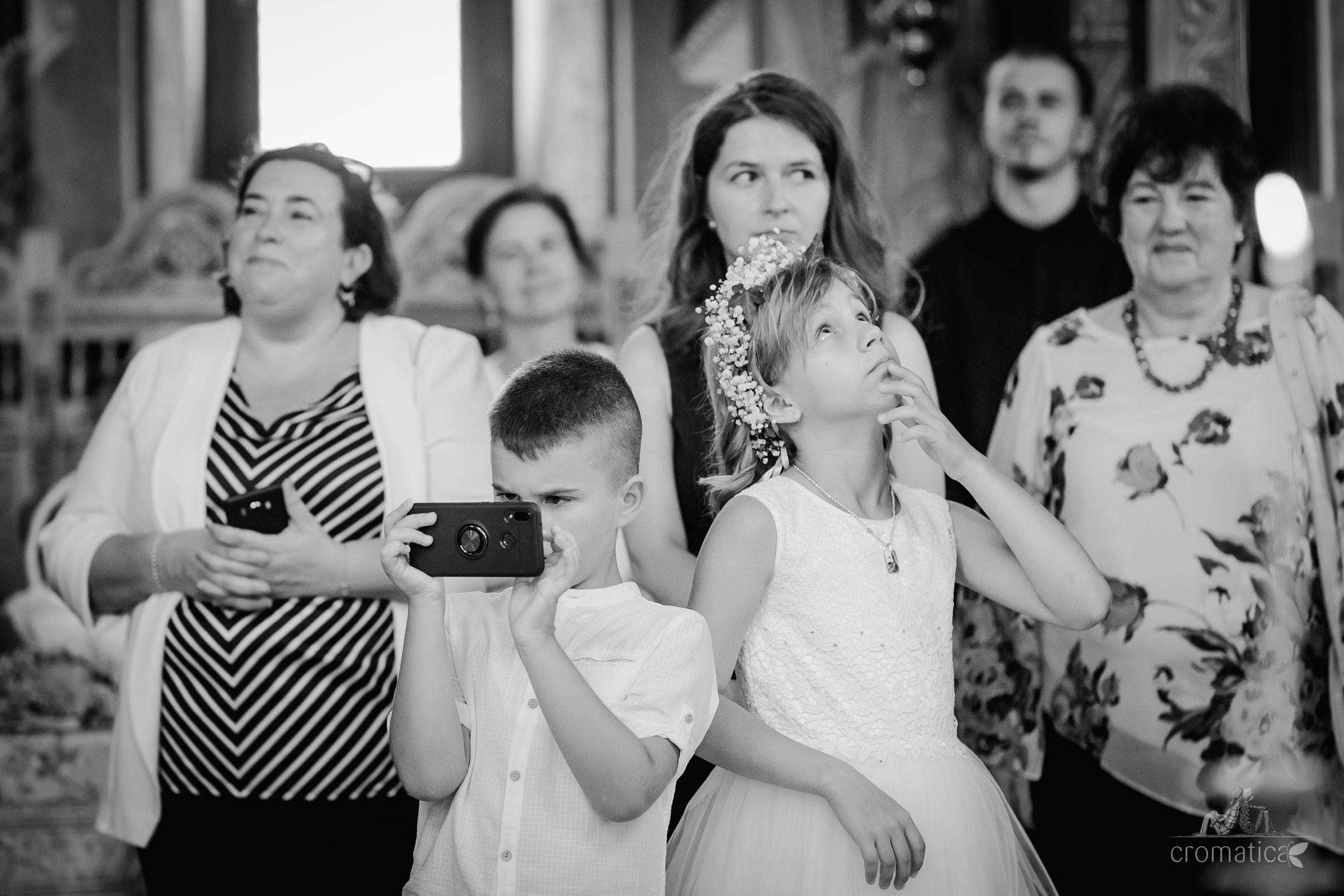 giorgiana constantin fotografii nunta delta royal delta dunarii 036