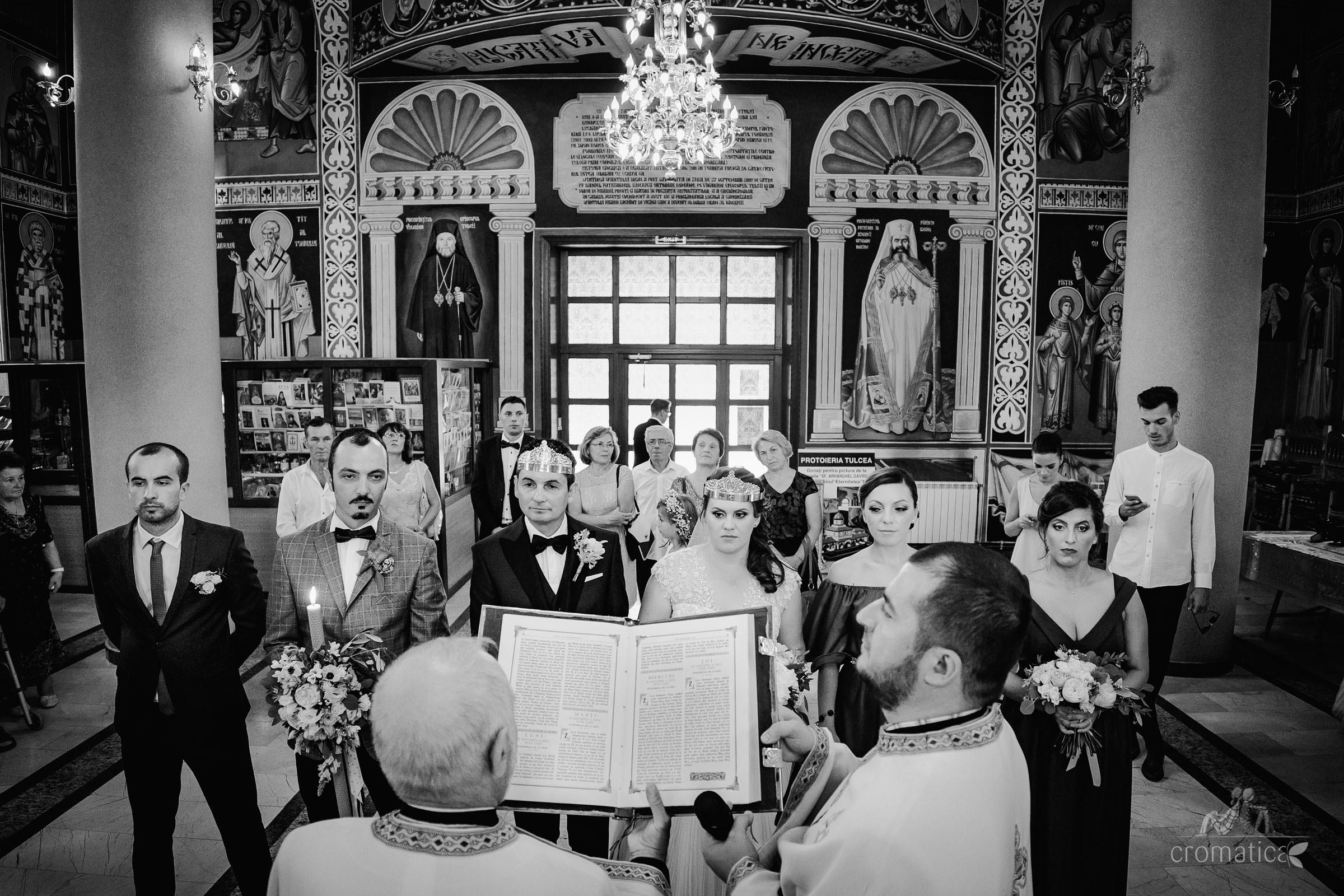 giorgiana constantin fotografii nunta delta royal delta dunarii 037
