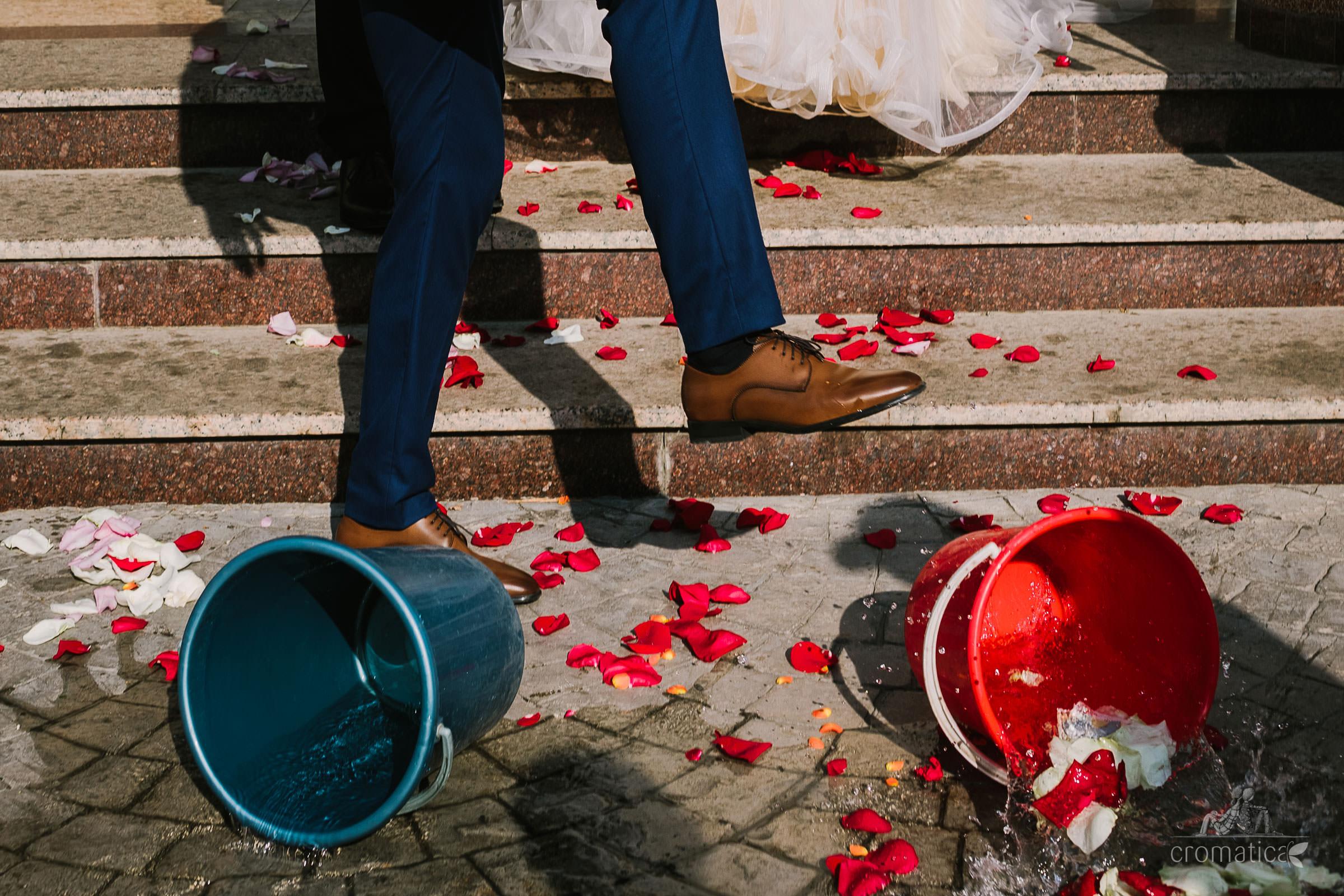 giorgiana constantin fotografii nunta delta royal delta dunarii 040
