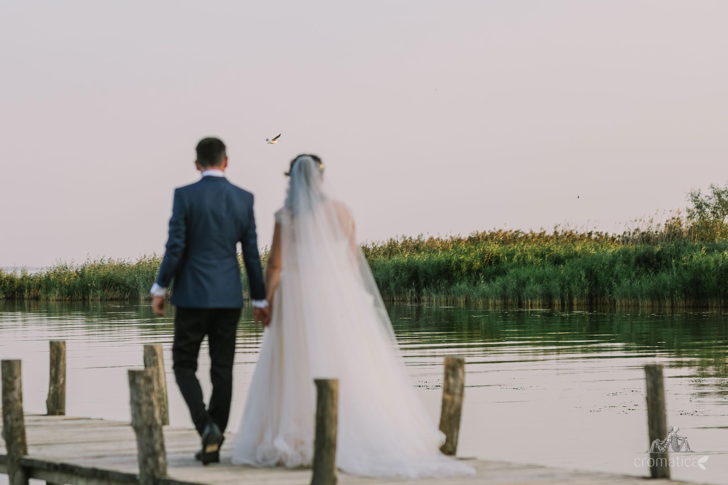 giorgiana constantin fotografii nunta delta royal delta dunarii 047