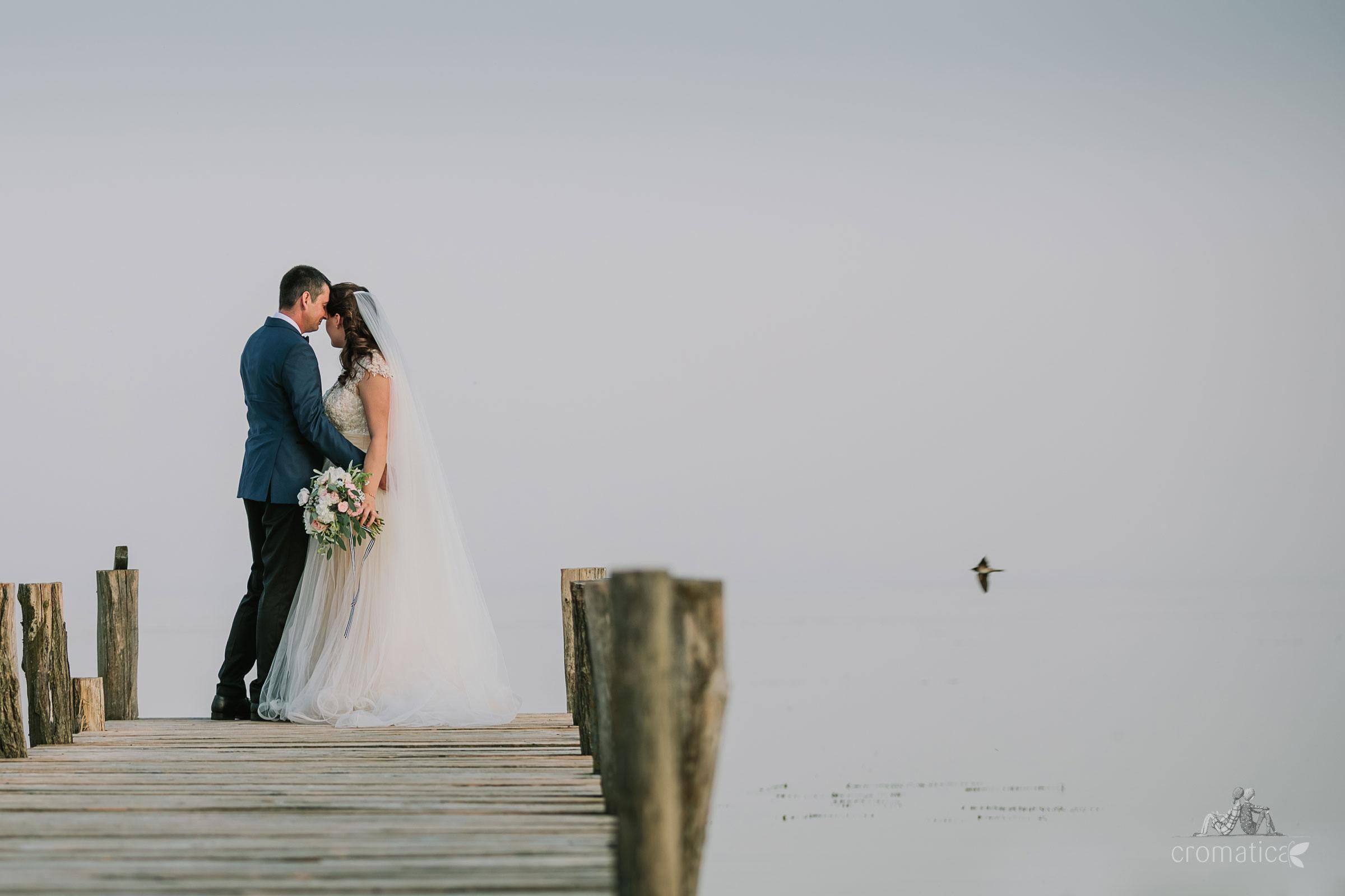 giorgiana constantin fotografii nunta delta royal delta dunarii 048
