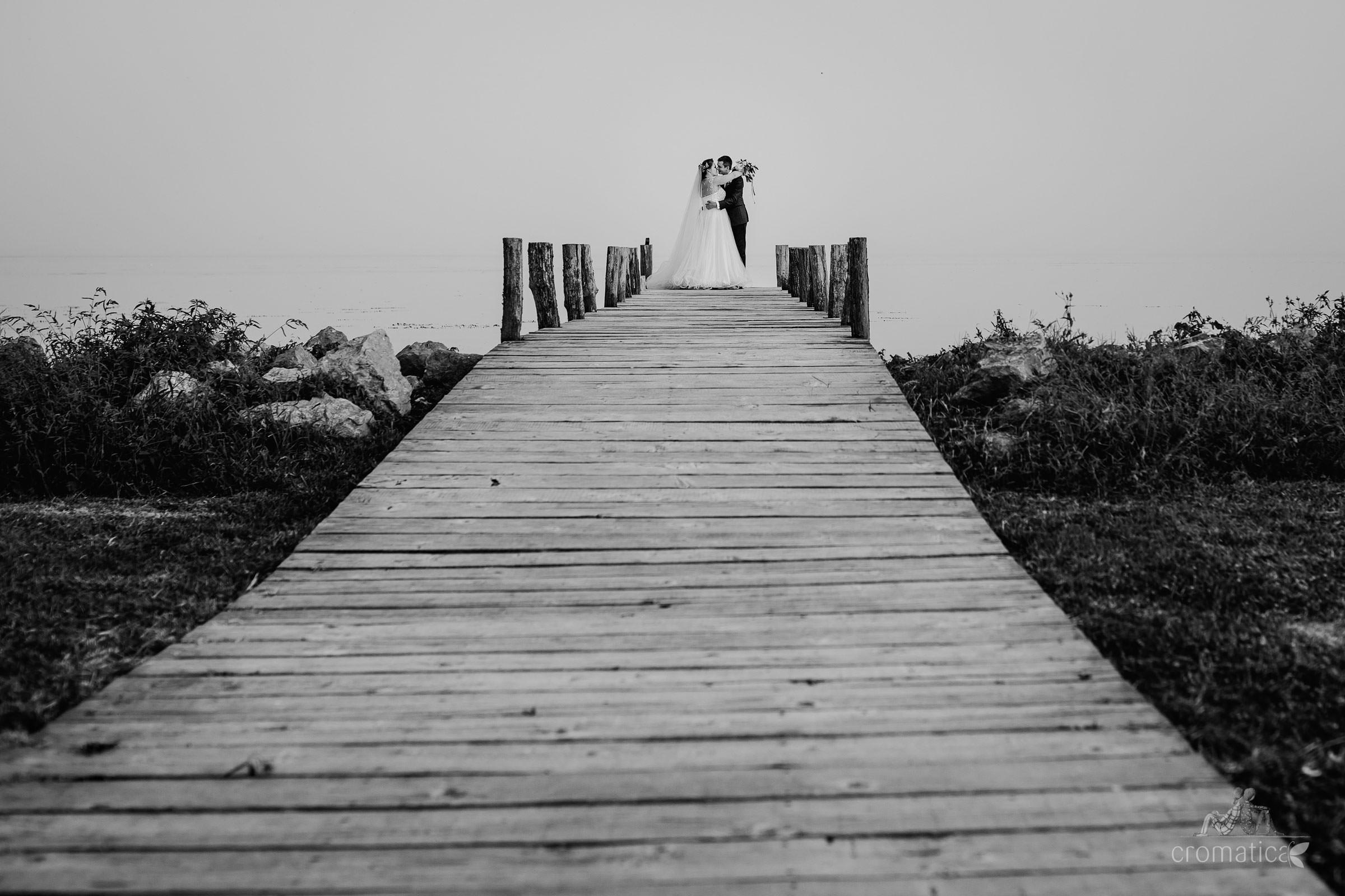 giorgiana constantin fotografii nunta delta royal delta dunarii 050