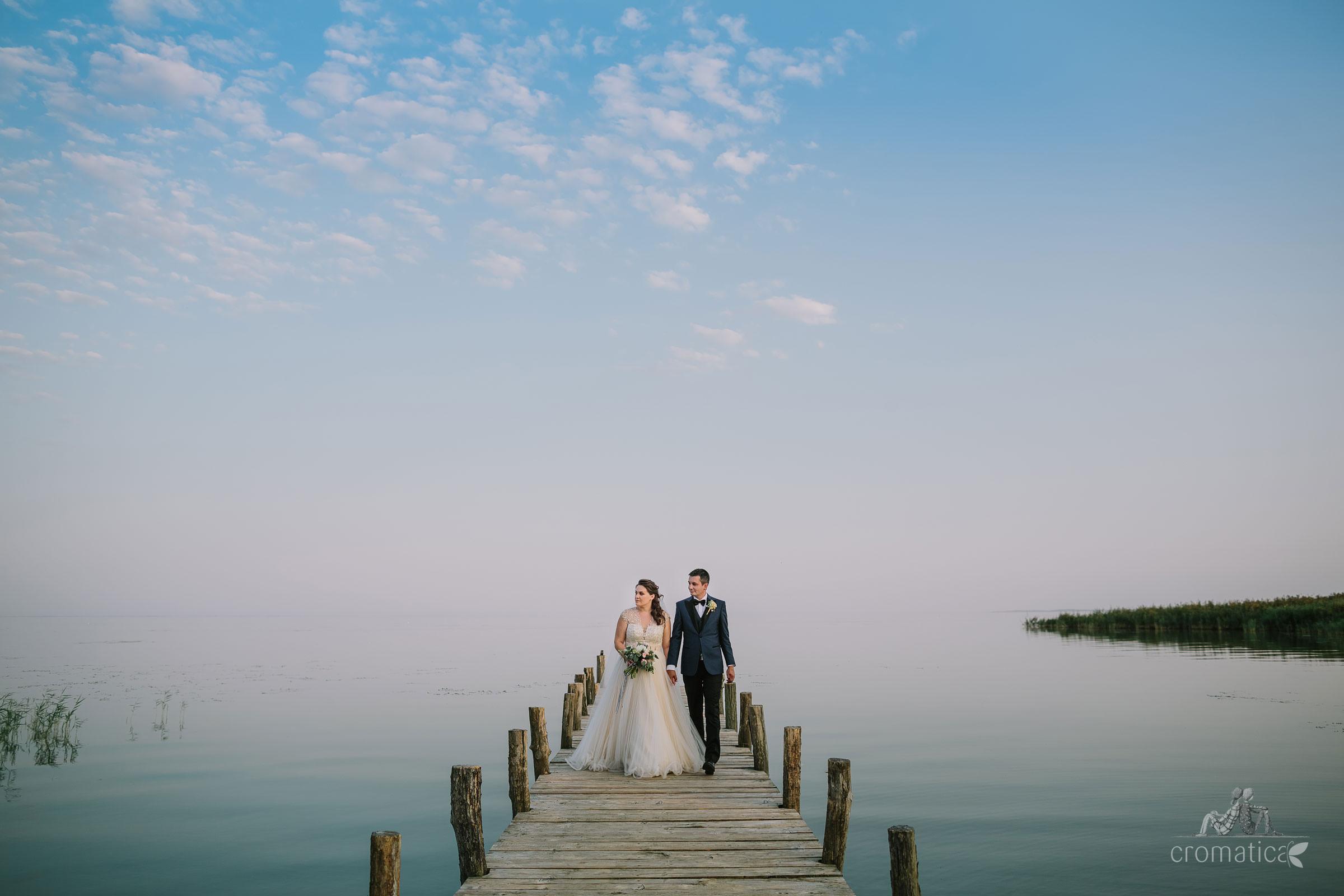 giorgiana constantin fotografii nunta delta royal delta dunarii 052