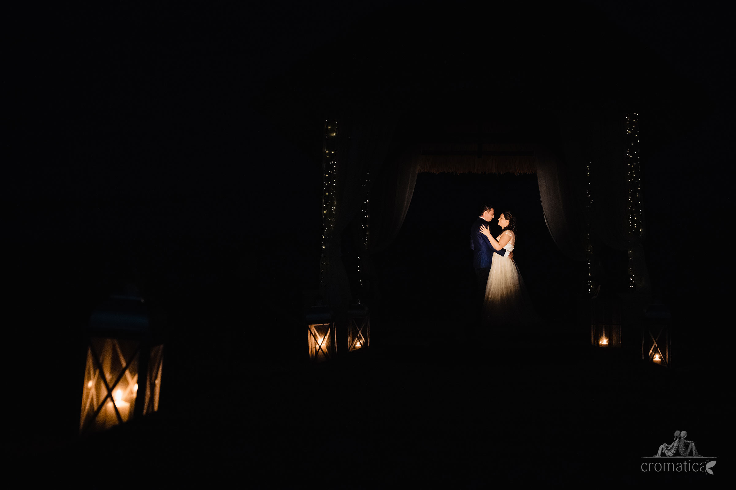 giorgiana constantin fotografii nunta delta royal delta dunarii 061