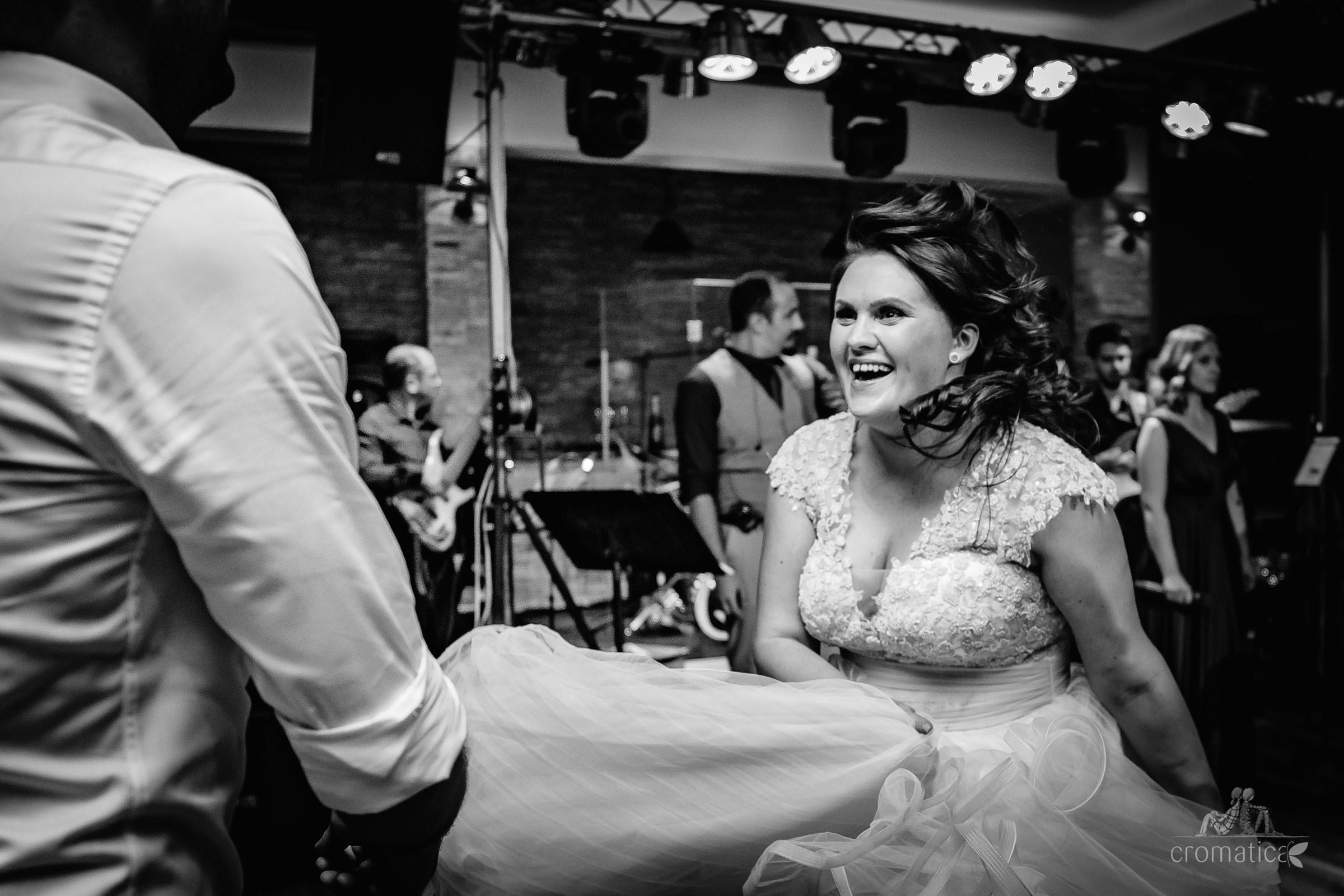 giorgiana constantin fotografii nunta delta royal delta dunarii 068