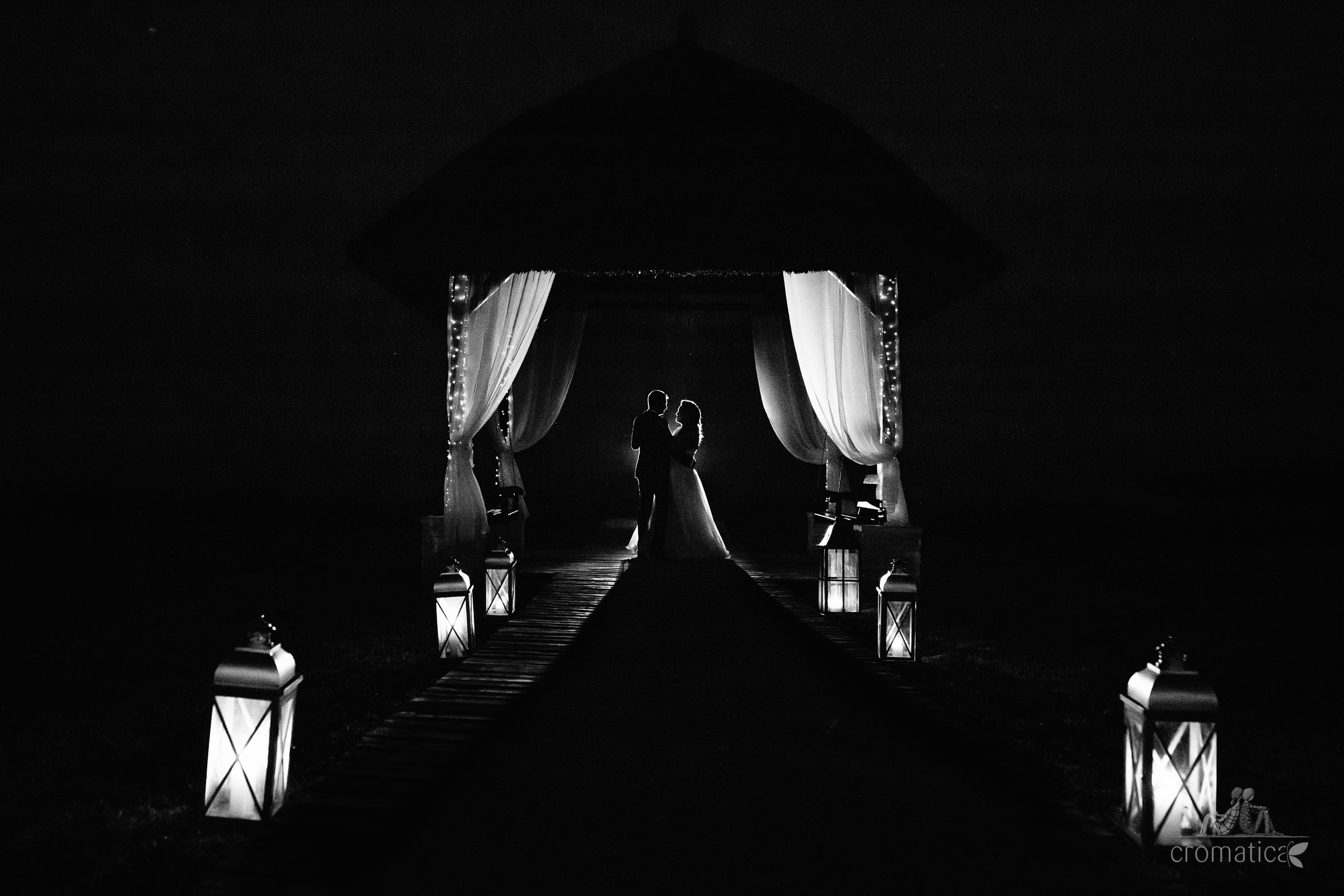 giorgiana constantin fotografii nunta delta royal delta dunarii 070